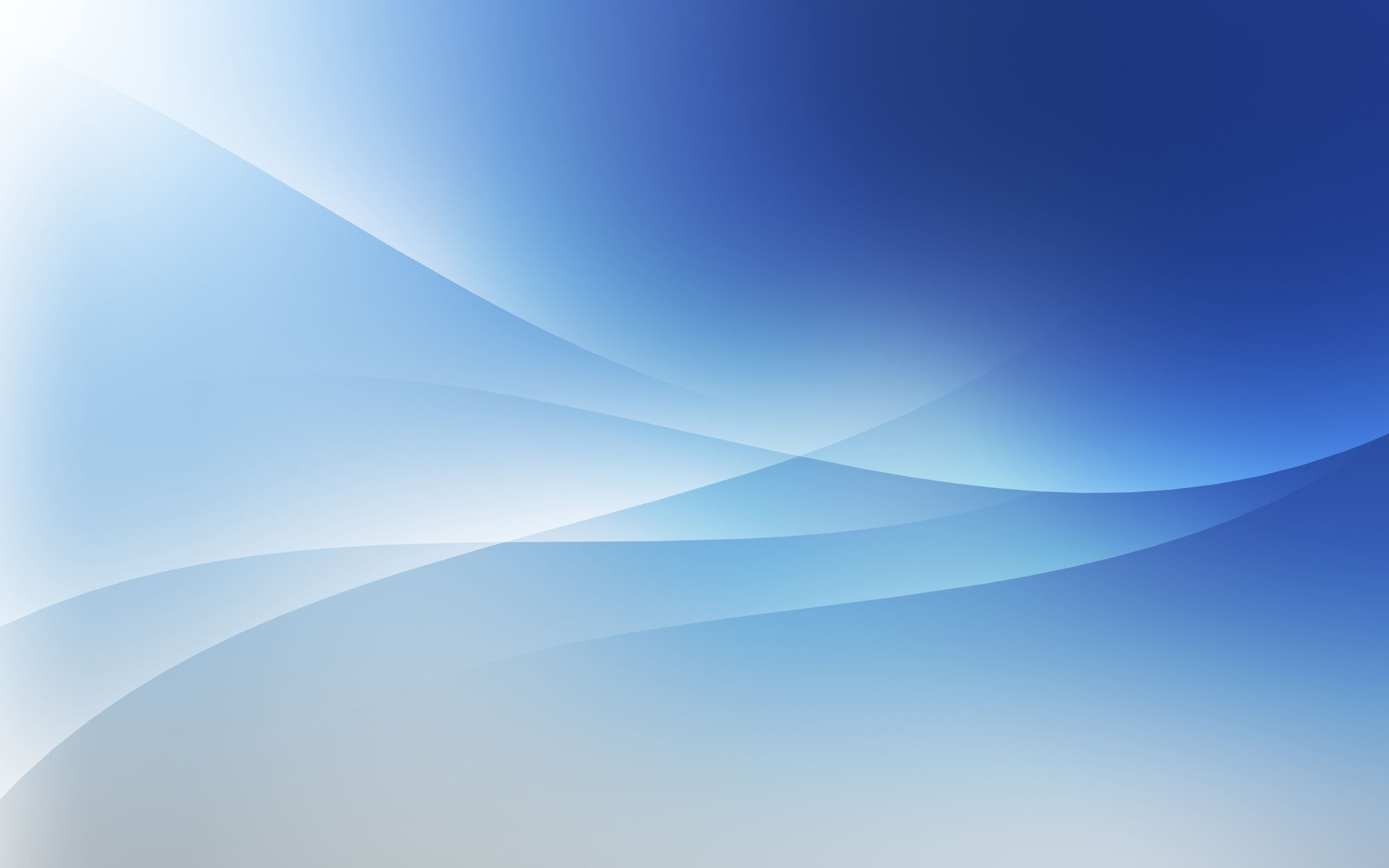 2560x1600 White And Blue Wallpapers (19 Wallpapers)