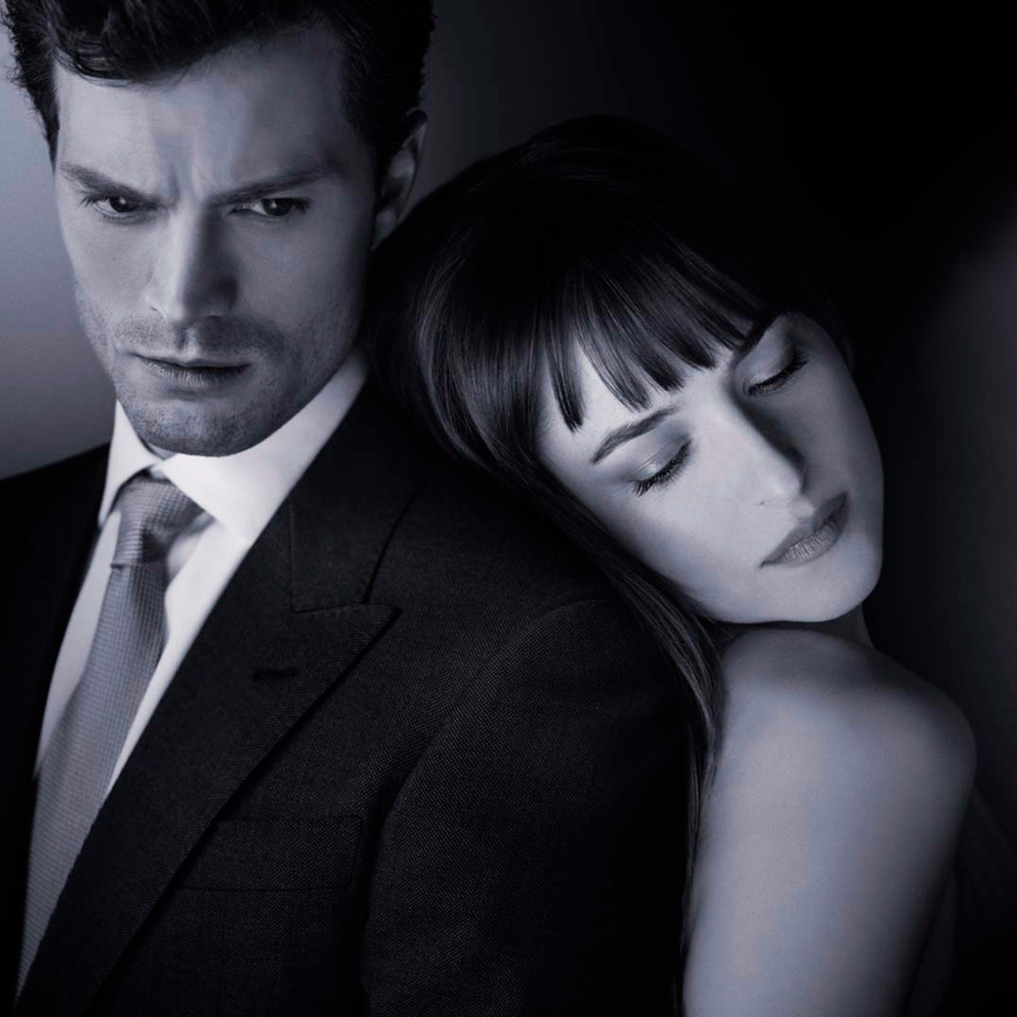 Fifty Shades of Grey Wallpapers (74+ images)