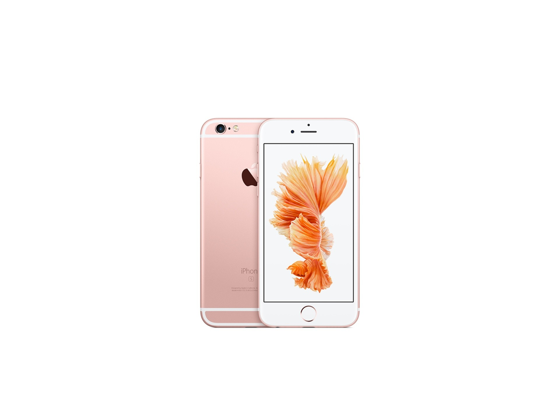 Rose Gold iPhone Wallpaper (79+ images)