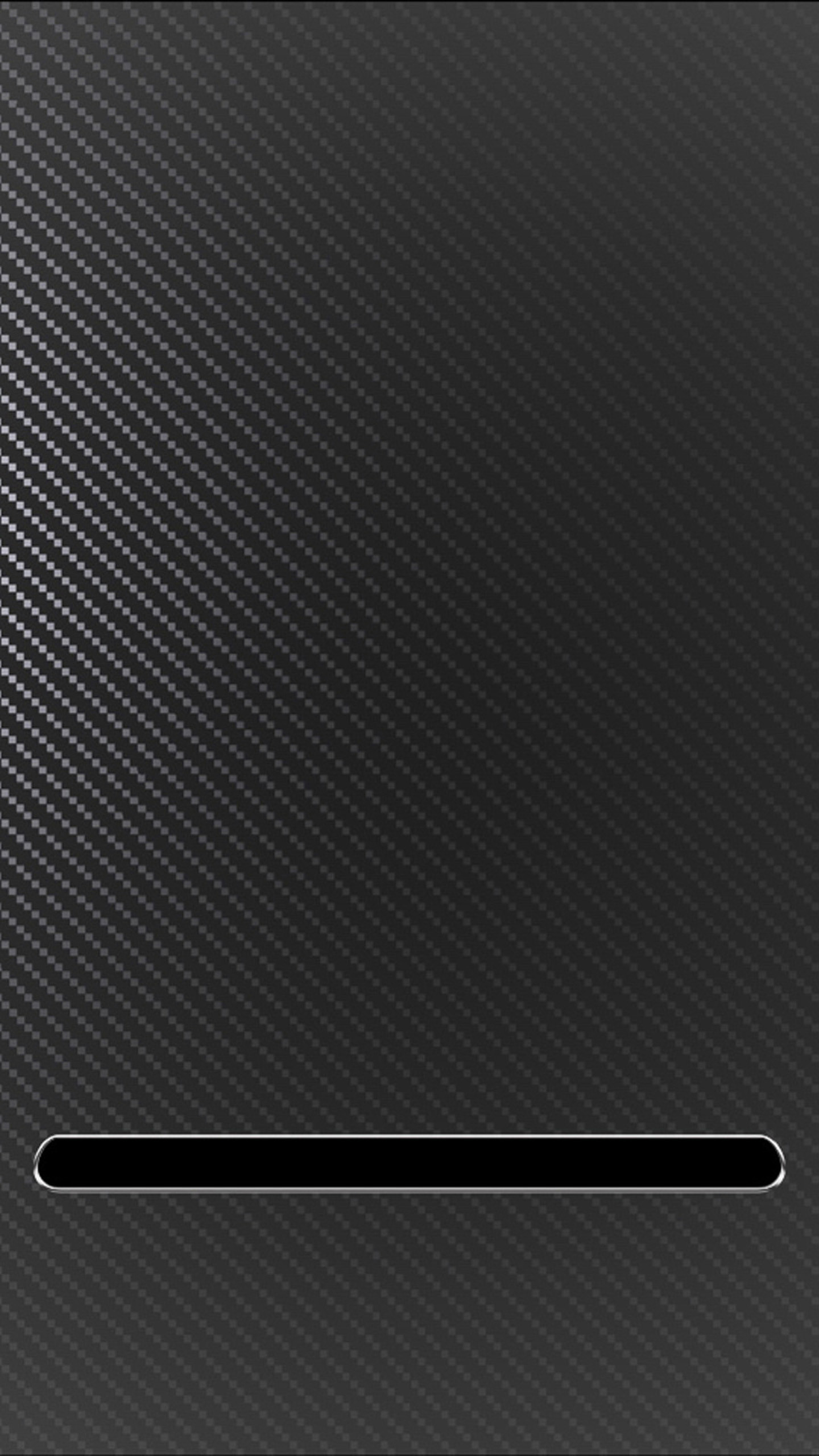 1440x2560 Carbon Fiber wallpapers for galaxy S6.jpg