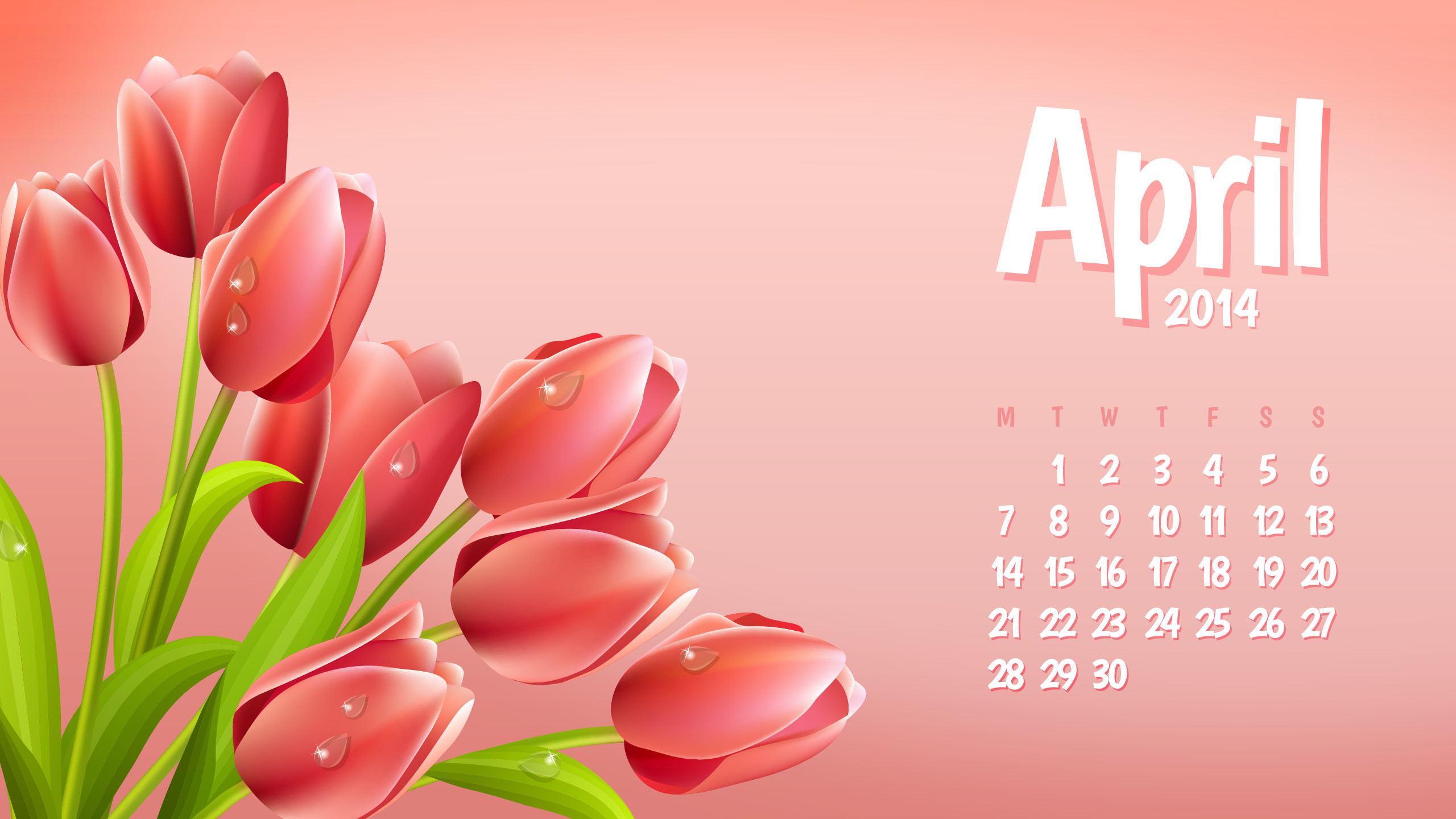 April Wallpaper And Backgrounds 59 Images
