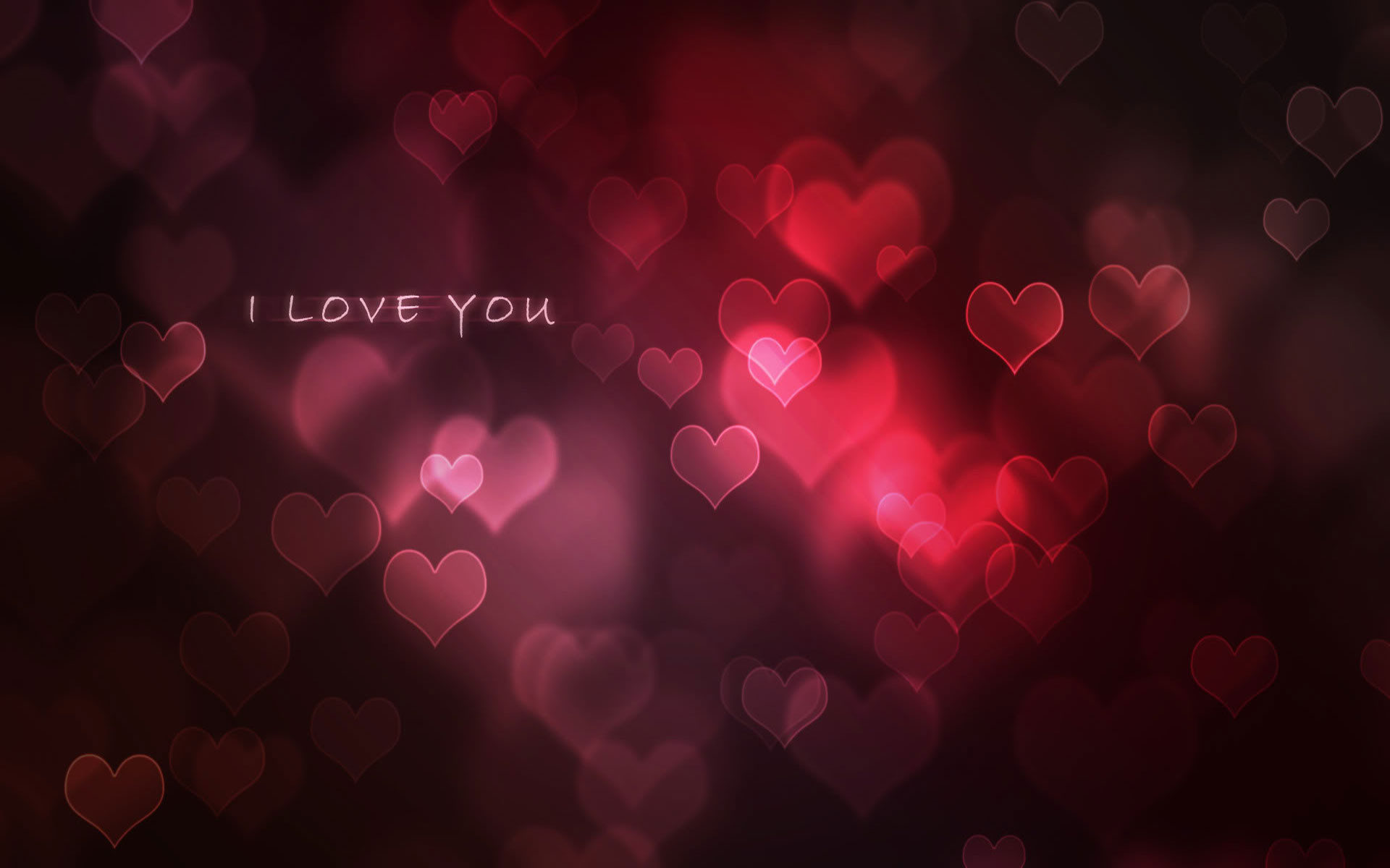 Love Abstract Wallpaper 59 Images