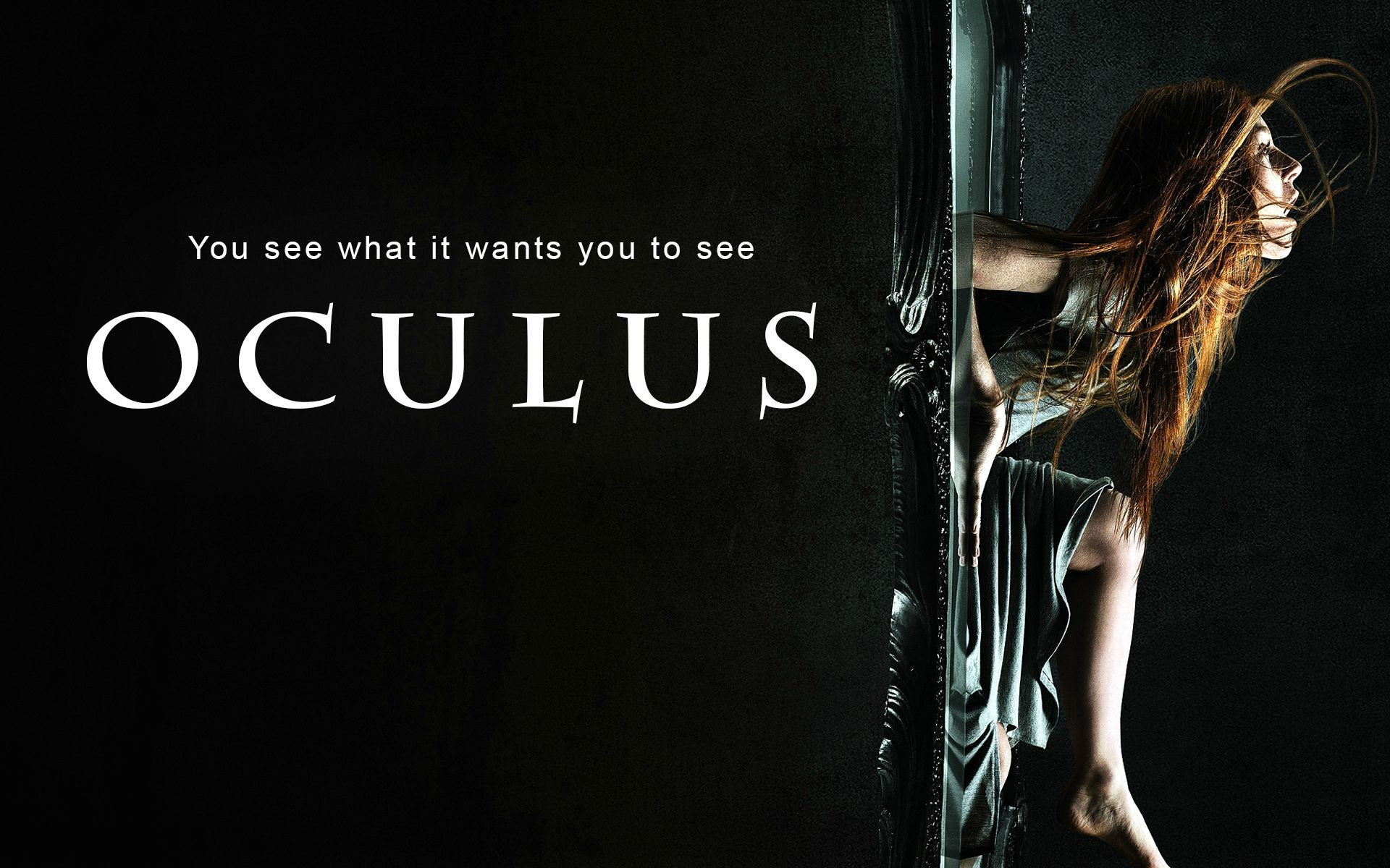 hd horror movies wallpapers 50 images