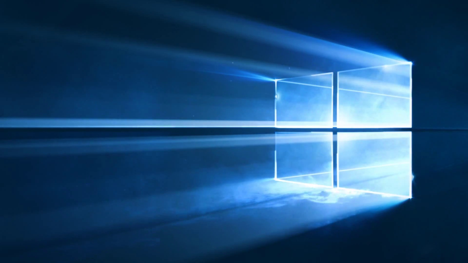 Windows 10 Hero Wallpaper HD (70+ images)