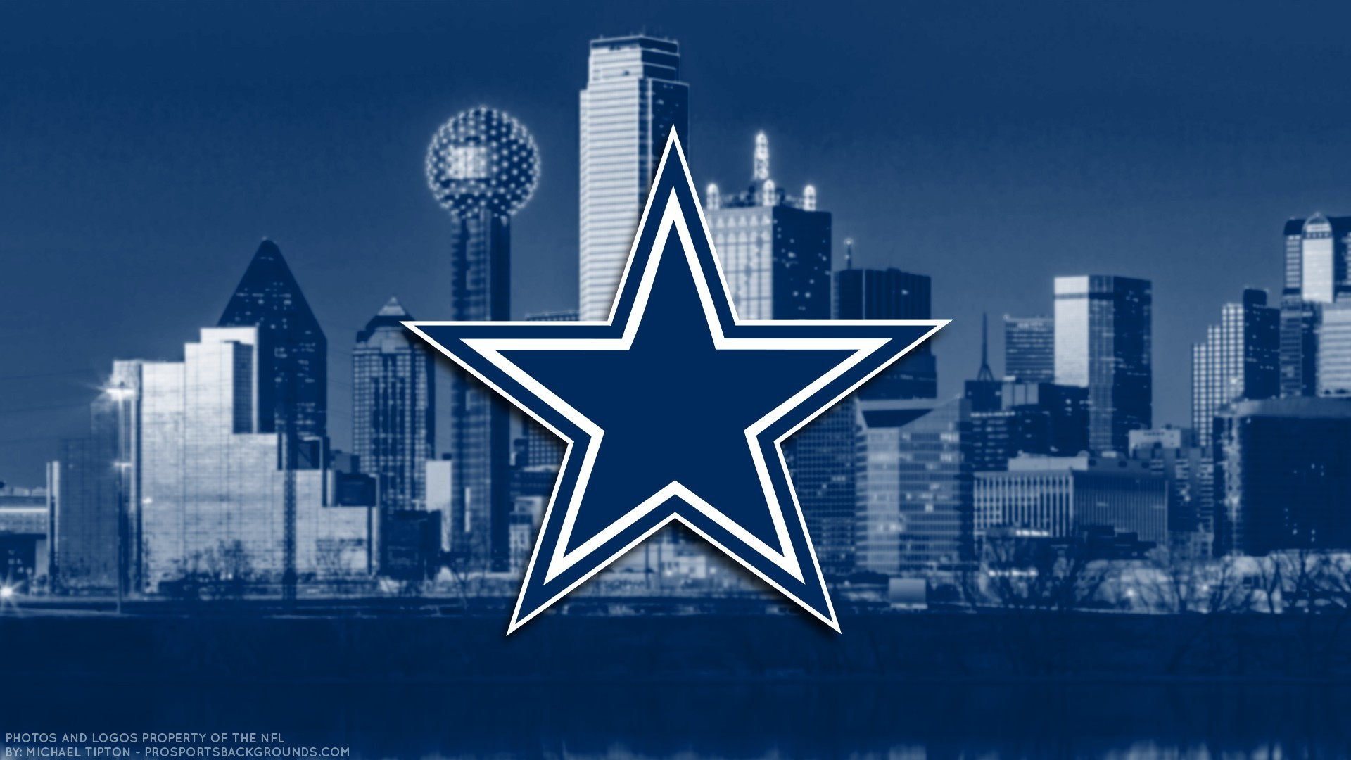 Dallas cowboys 2018 wallpapers 55 images 1920x1080 1920x1080 beautiful dallas cowboys wallpaper 1920x1080 for tablet voltagebd Gallery