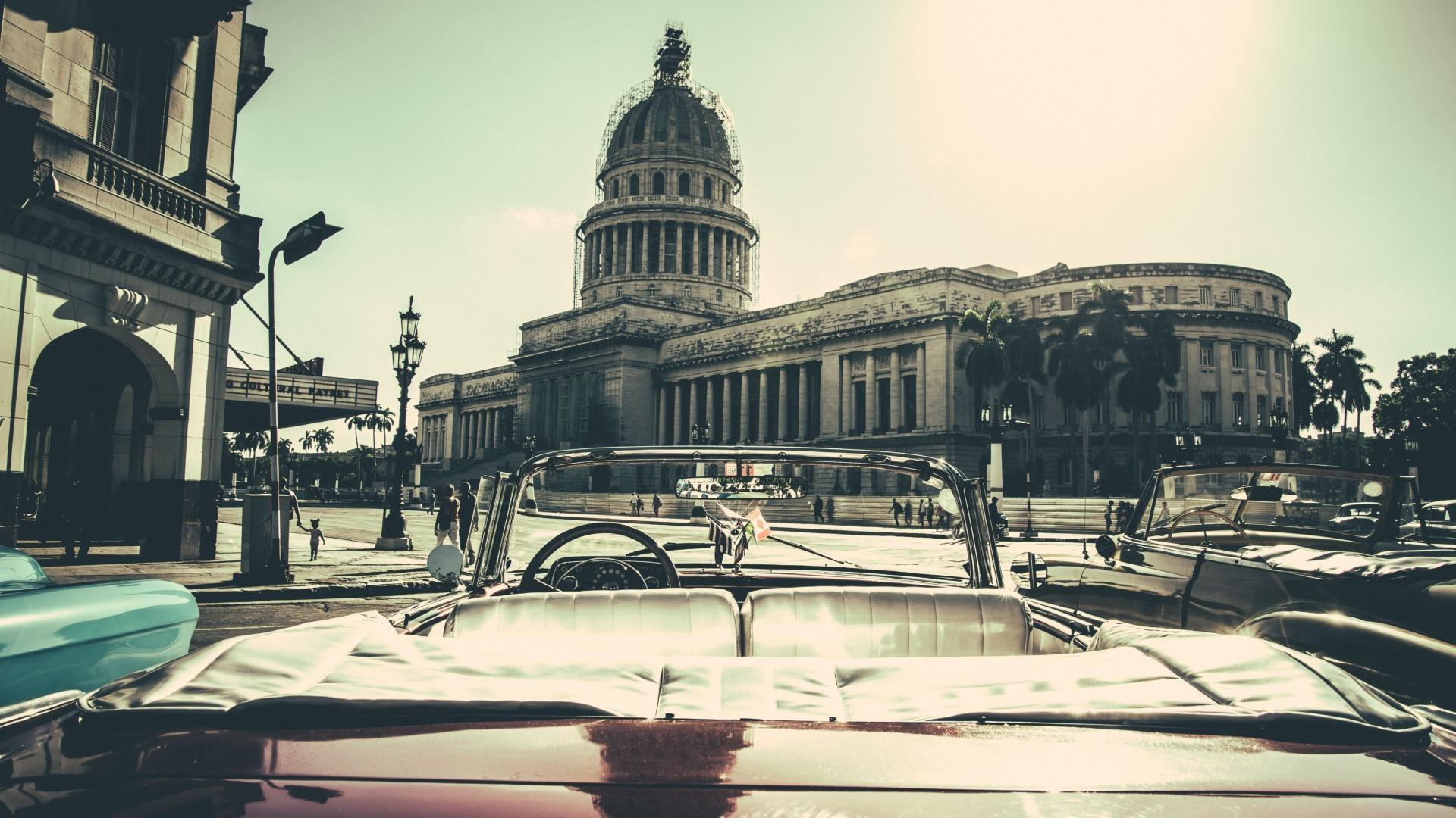 Cuba Pictures Wallpaper Backgrounds 66 Images
