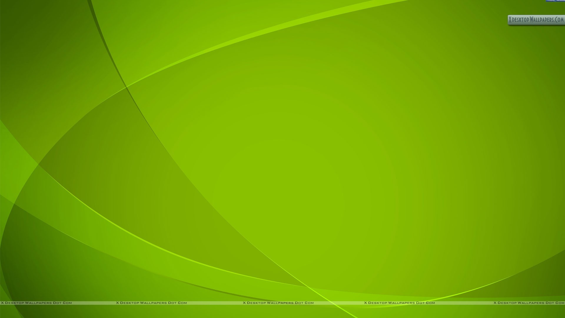 1920x1080 Cool Green Background wallpaper