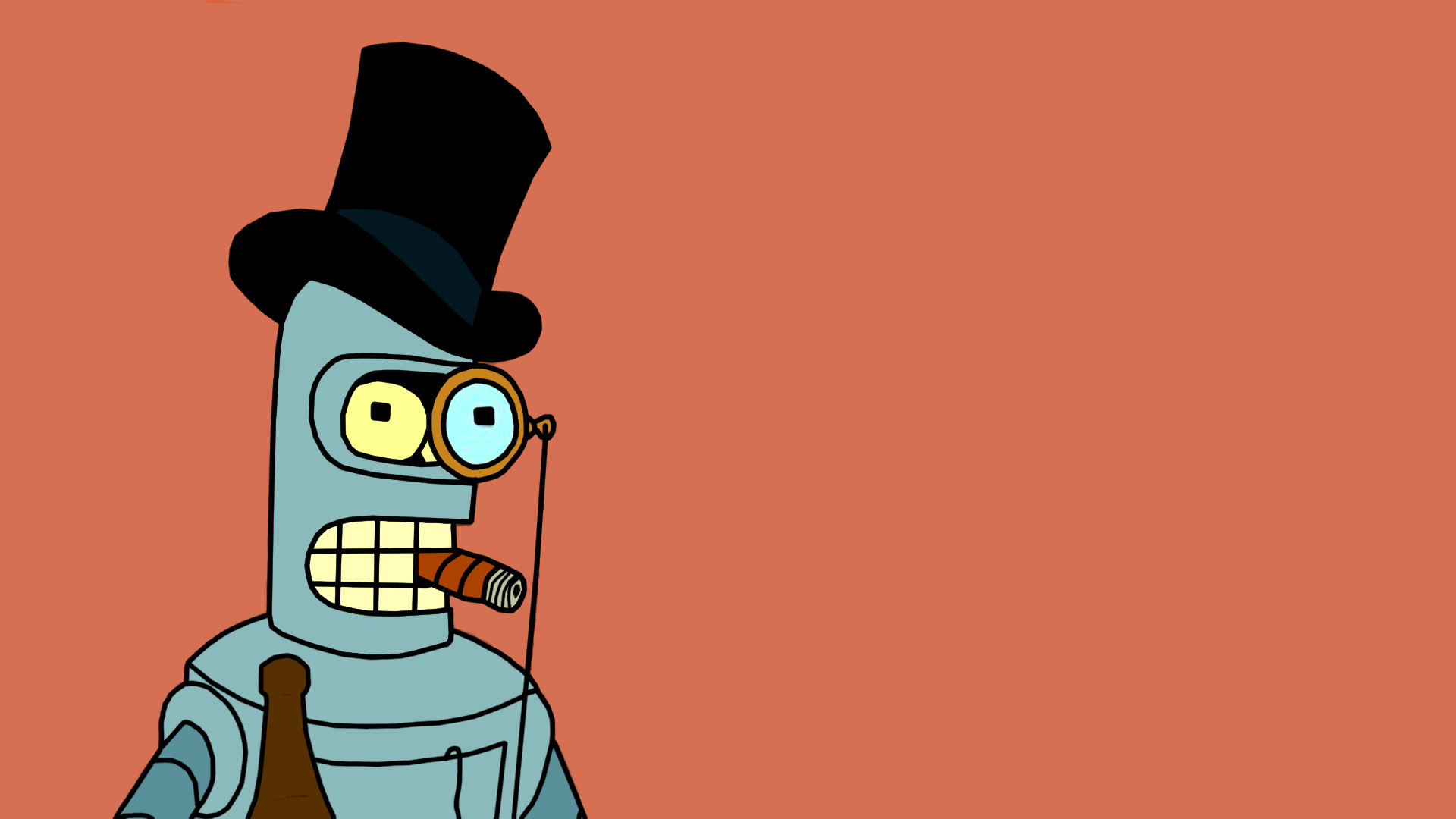 Bender dating site