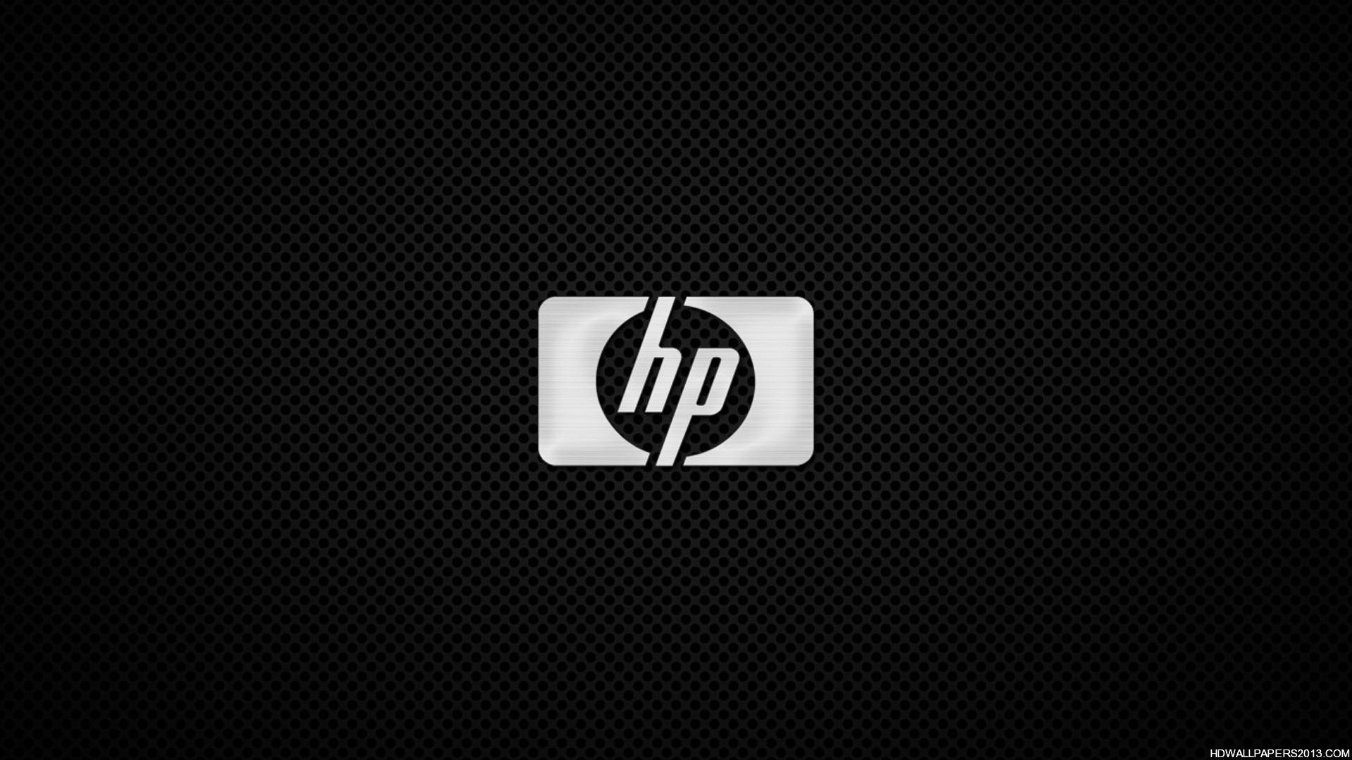 HP Screensavers and Wallpaper (59+ images)