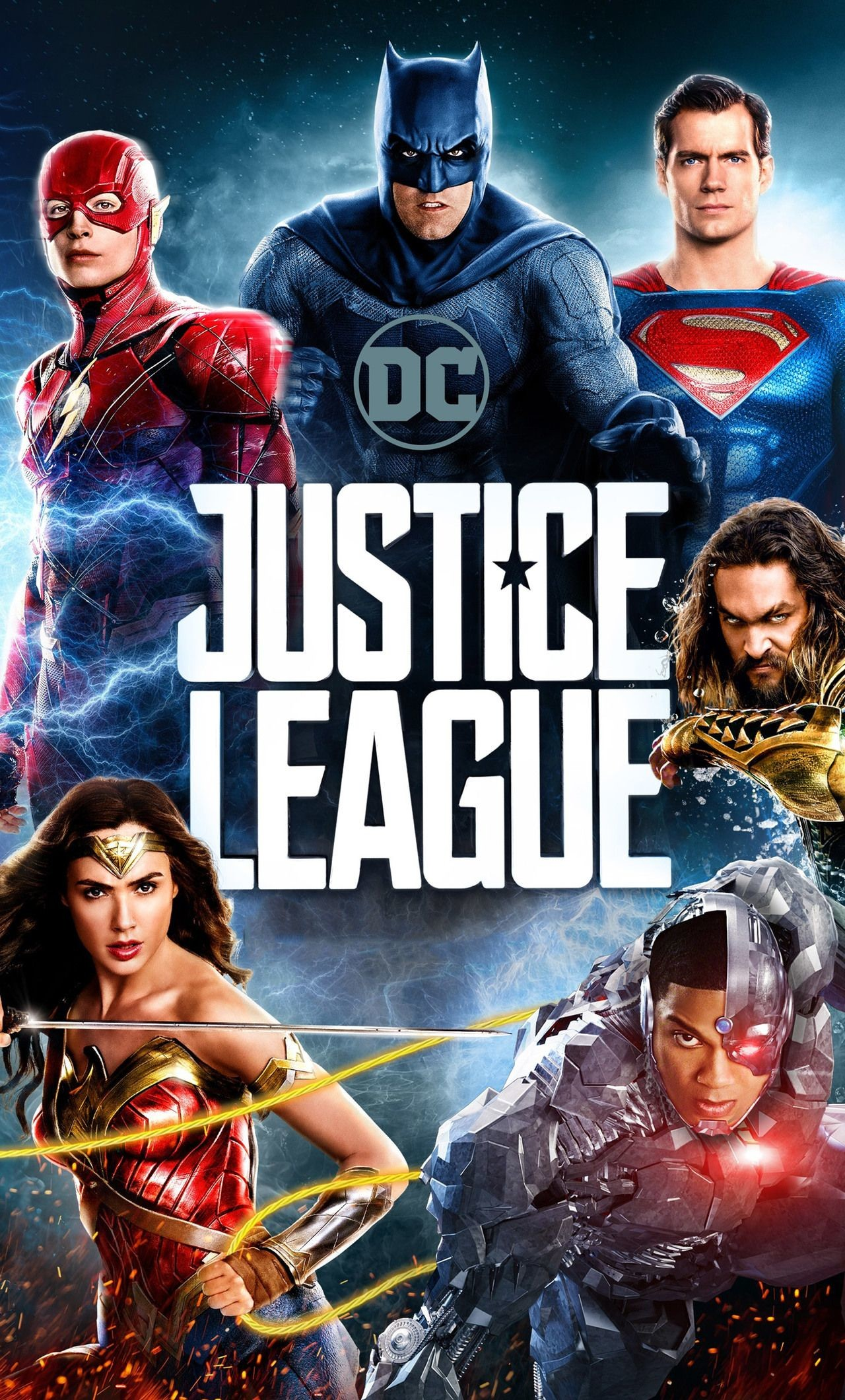 1280x2120 1080x1920 Awesome Justice League iPhone Wallpapers Pack - Wallpaperspit. 1080x1920 Awesome .