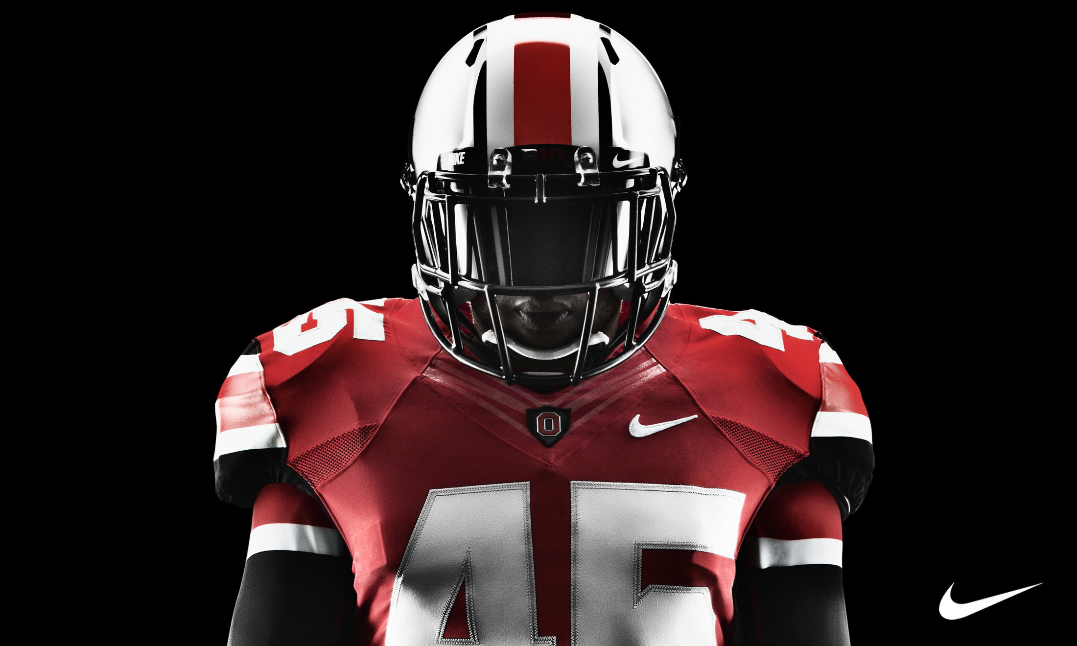 Ncaa College Football Wallpaper 54 Images