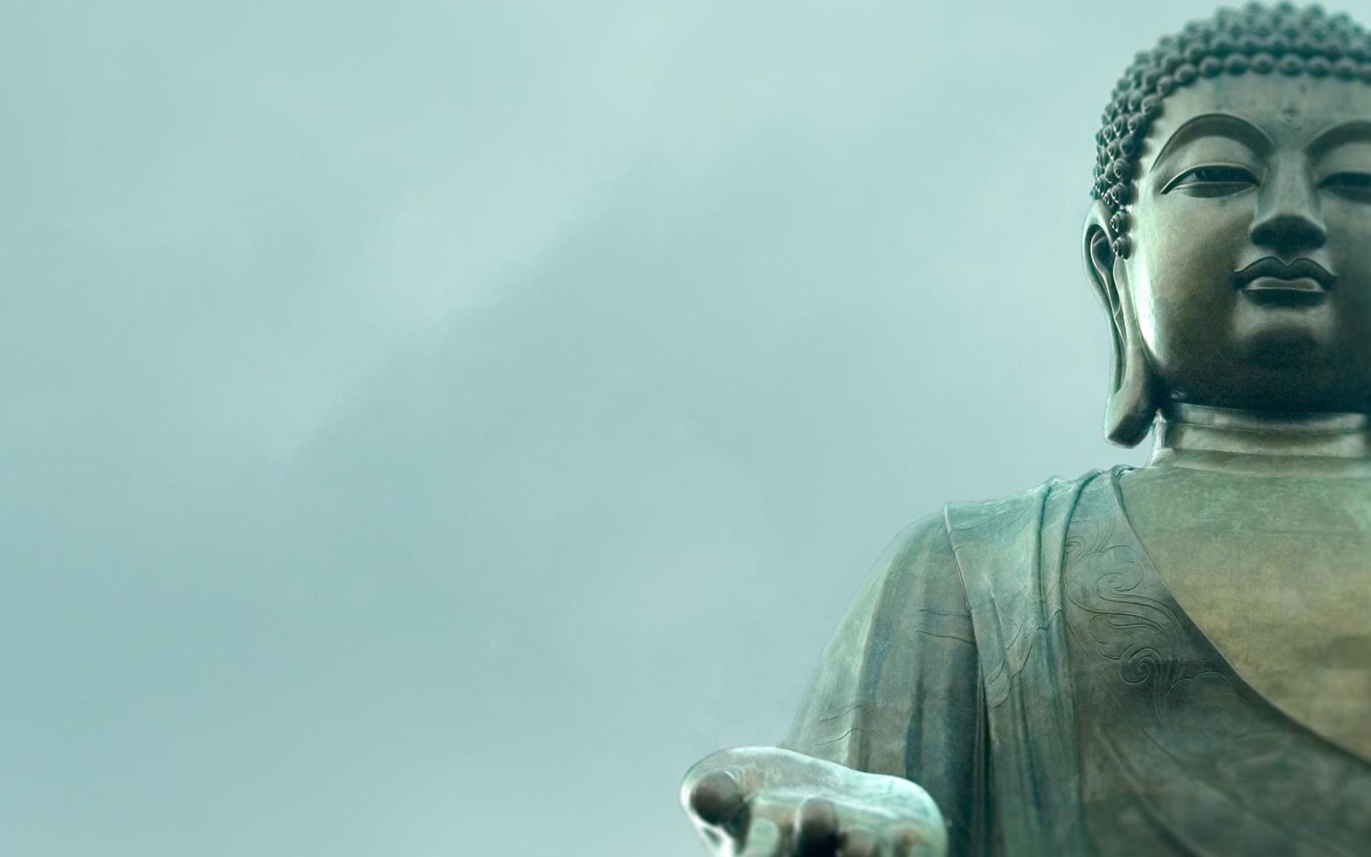 Buddhist Background (53+ images)