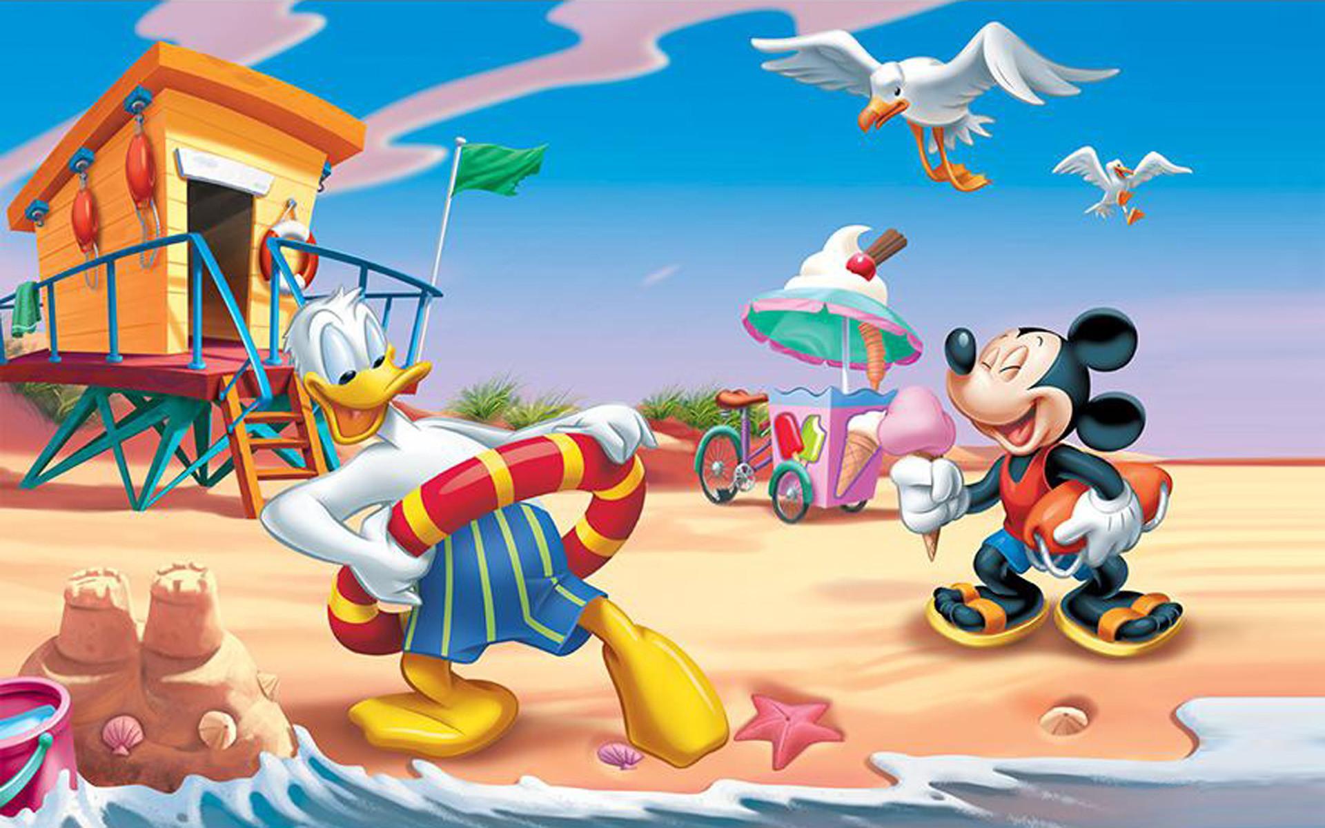 Donald duck wallpaper 57 images - Donald duck wallpapers for desktop ...
