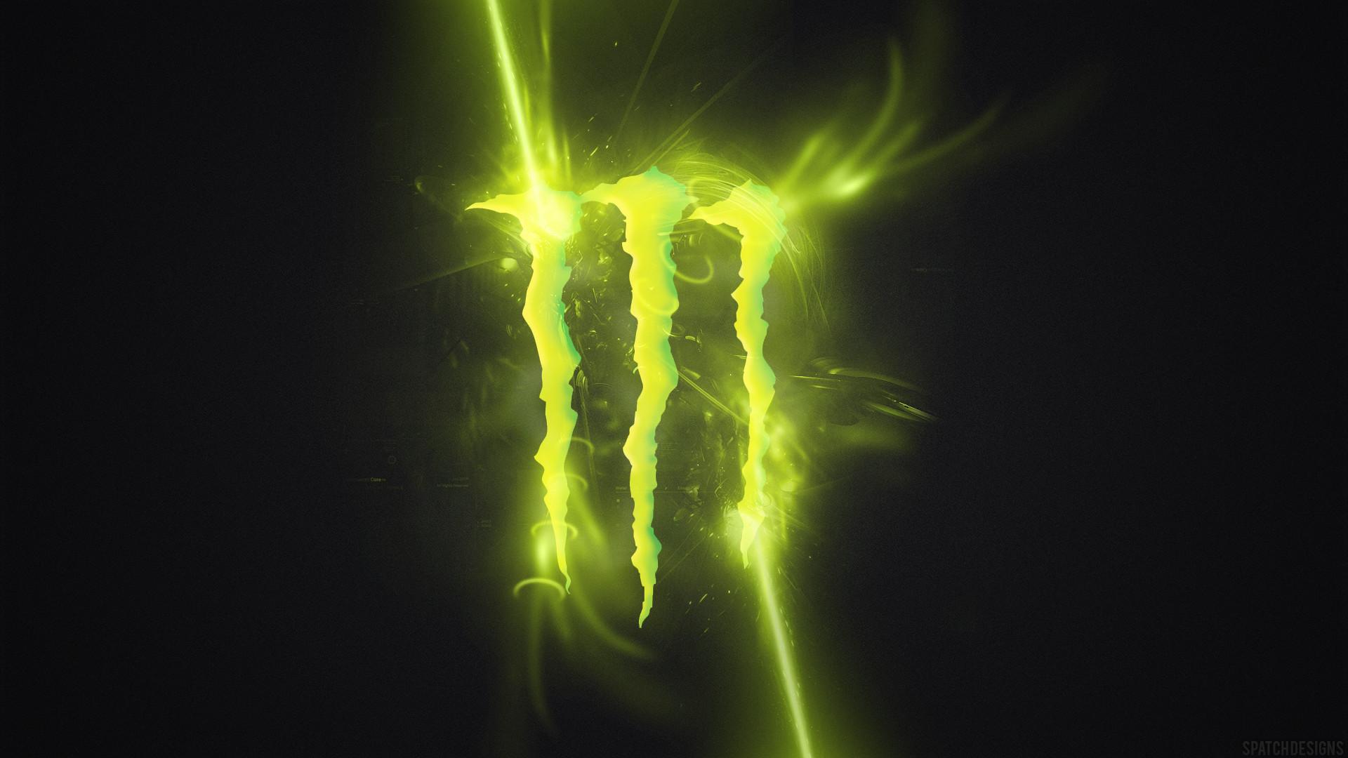 Monster energy drink logo wallpaper 66 images monster energy wallpaper monster energy wallpaper brand drink energy logo voltagebd Images