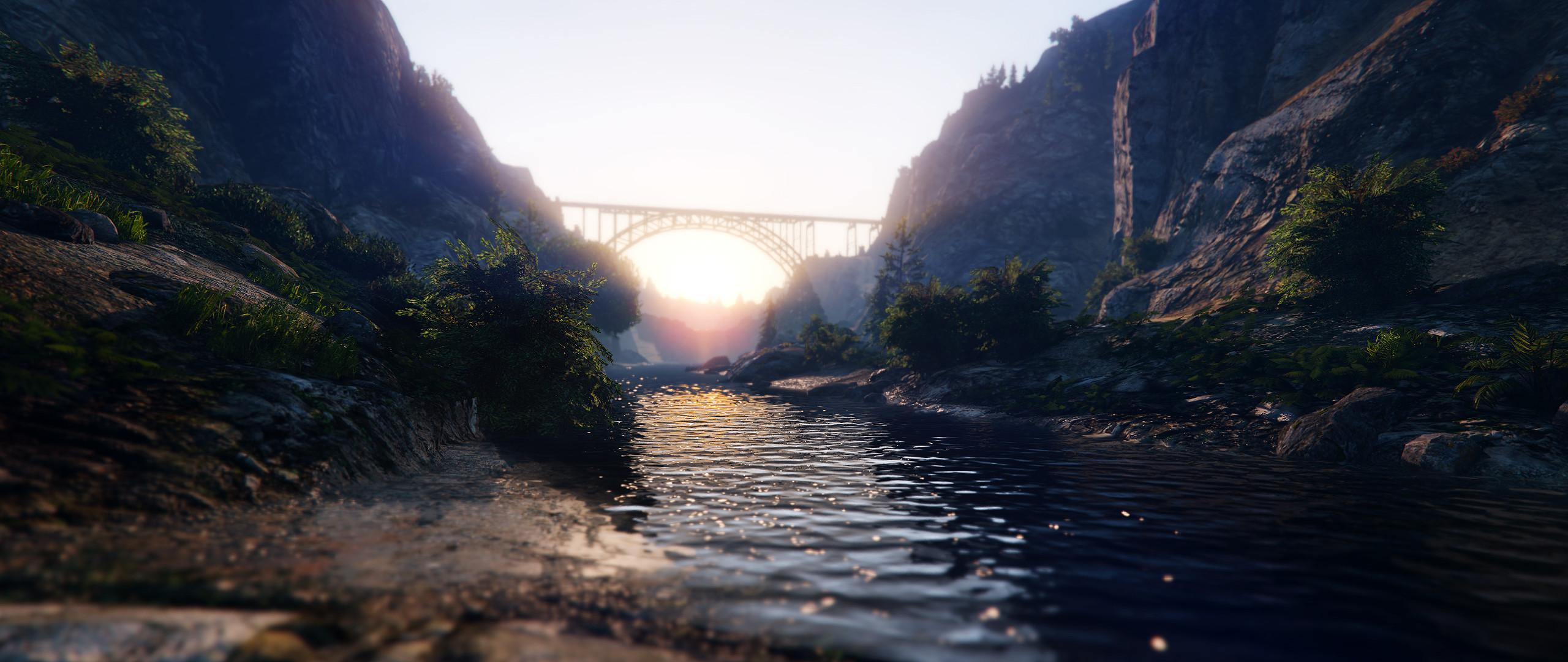 GTA V 4K Wallpaper (58+ Images