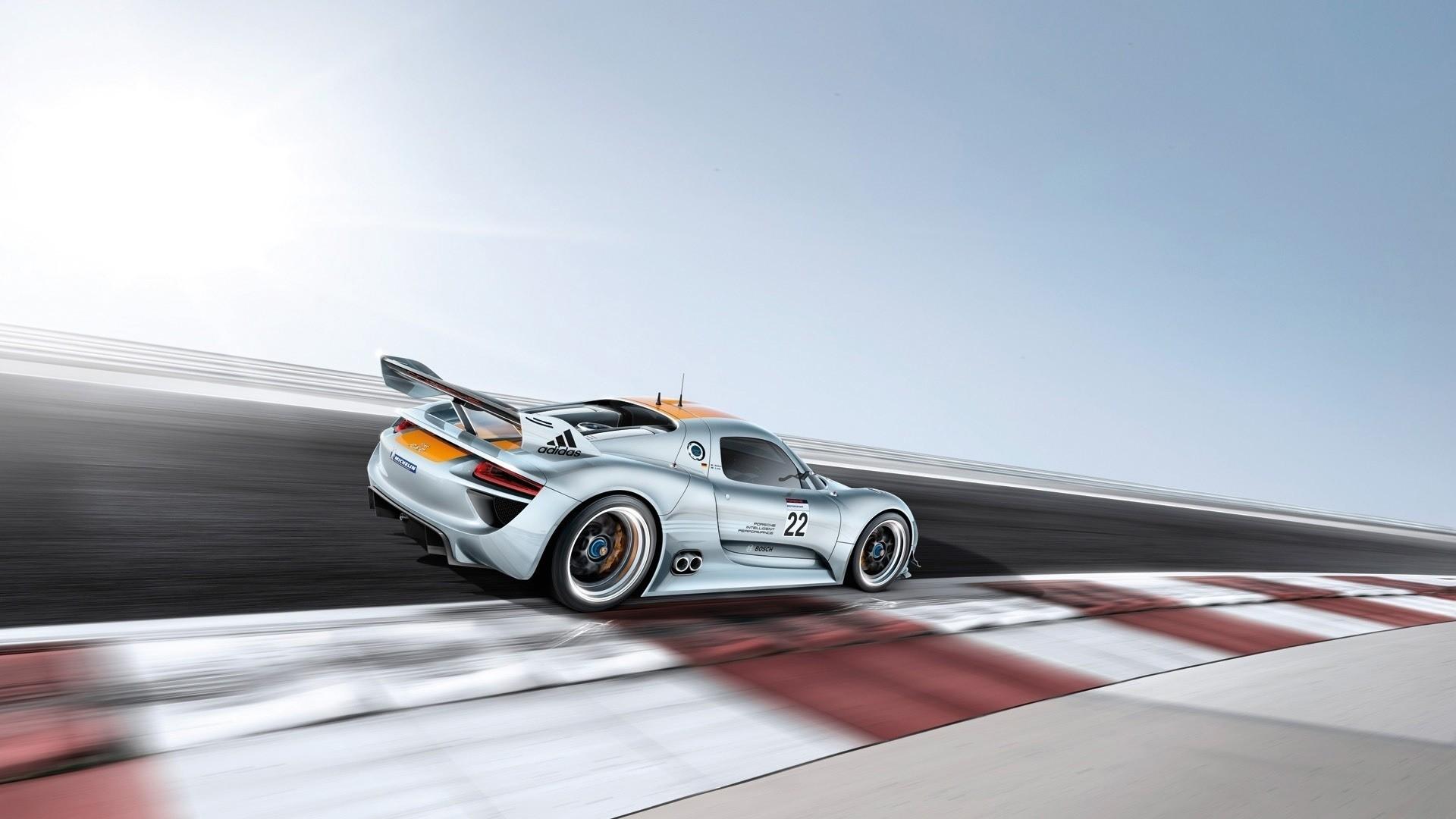 Free Ridge Racer 7 Wallpaper In 1280x800: Speed Racer Wallpapers (53+ Images