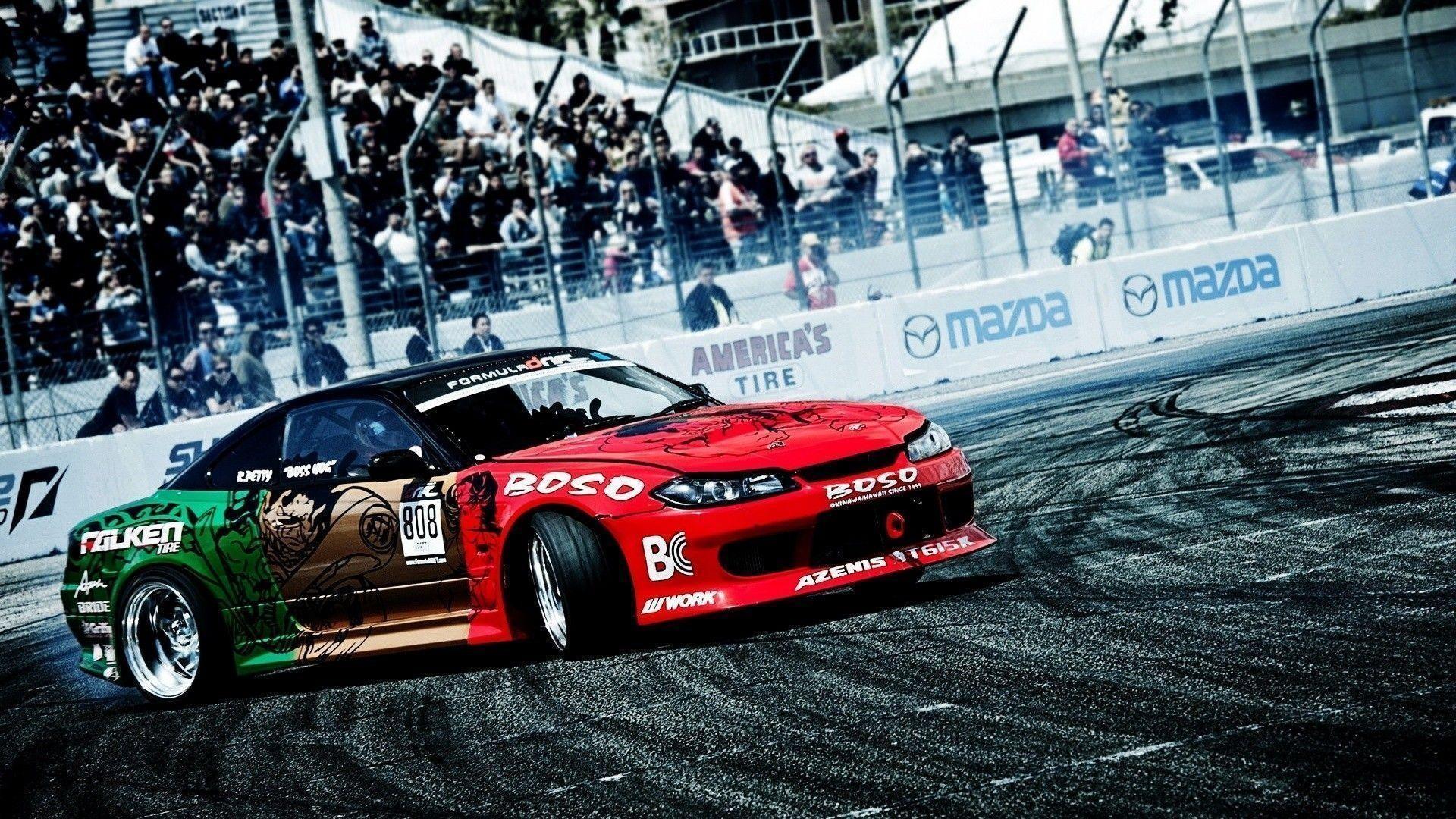 Drifting Cars Wallpaper 76 Images