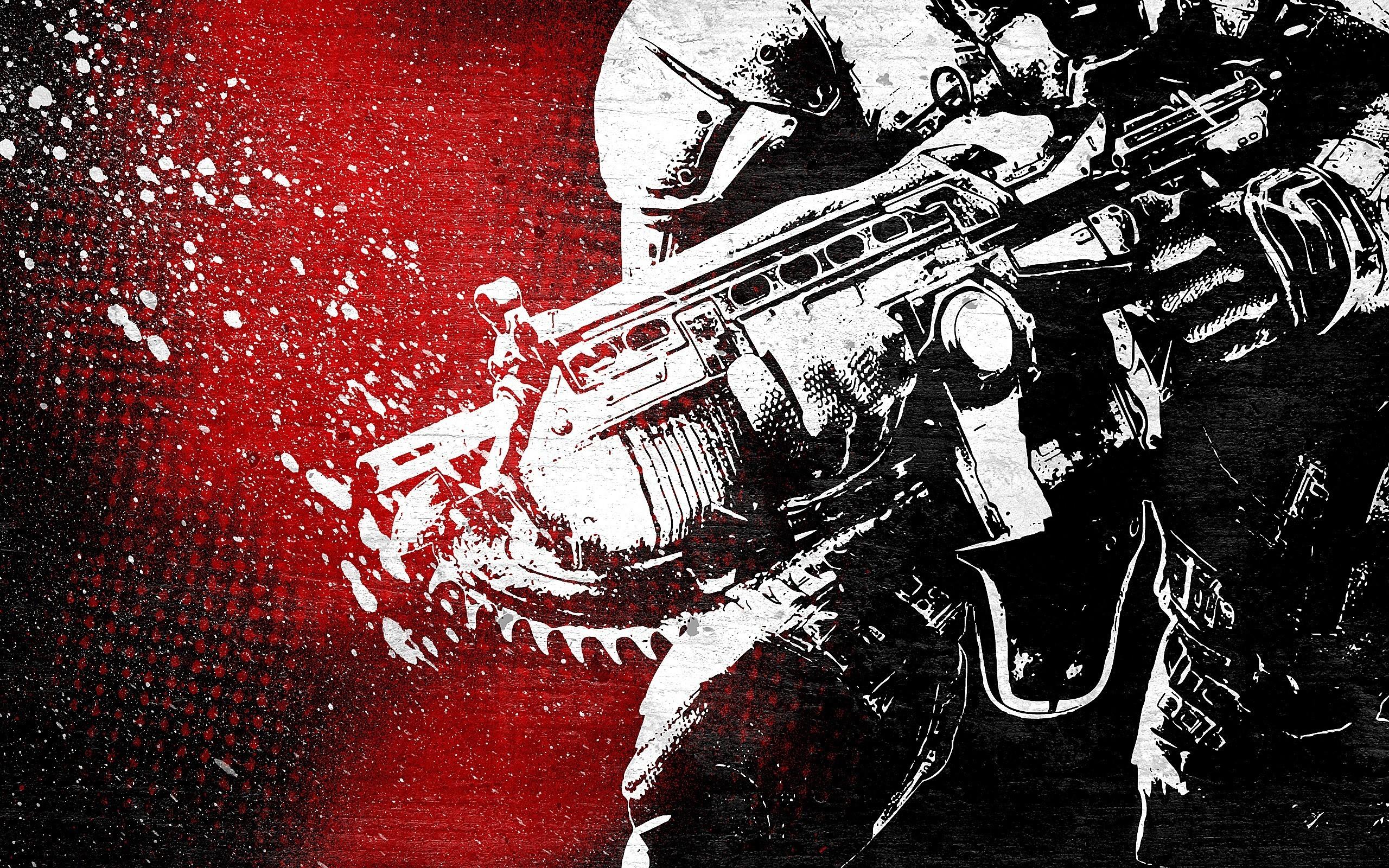 Gears of war hd wallpaper 76 images - Wallpaper gears of war 4 ...