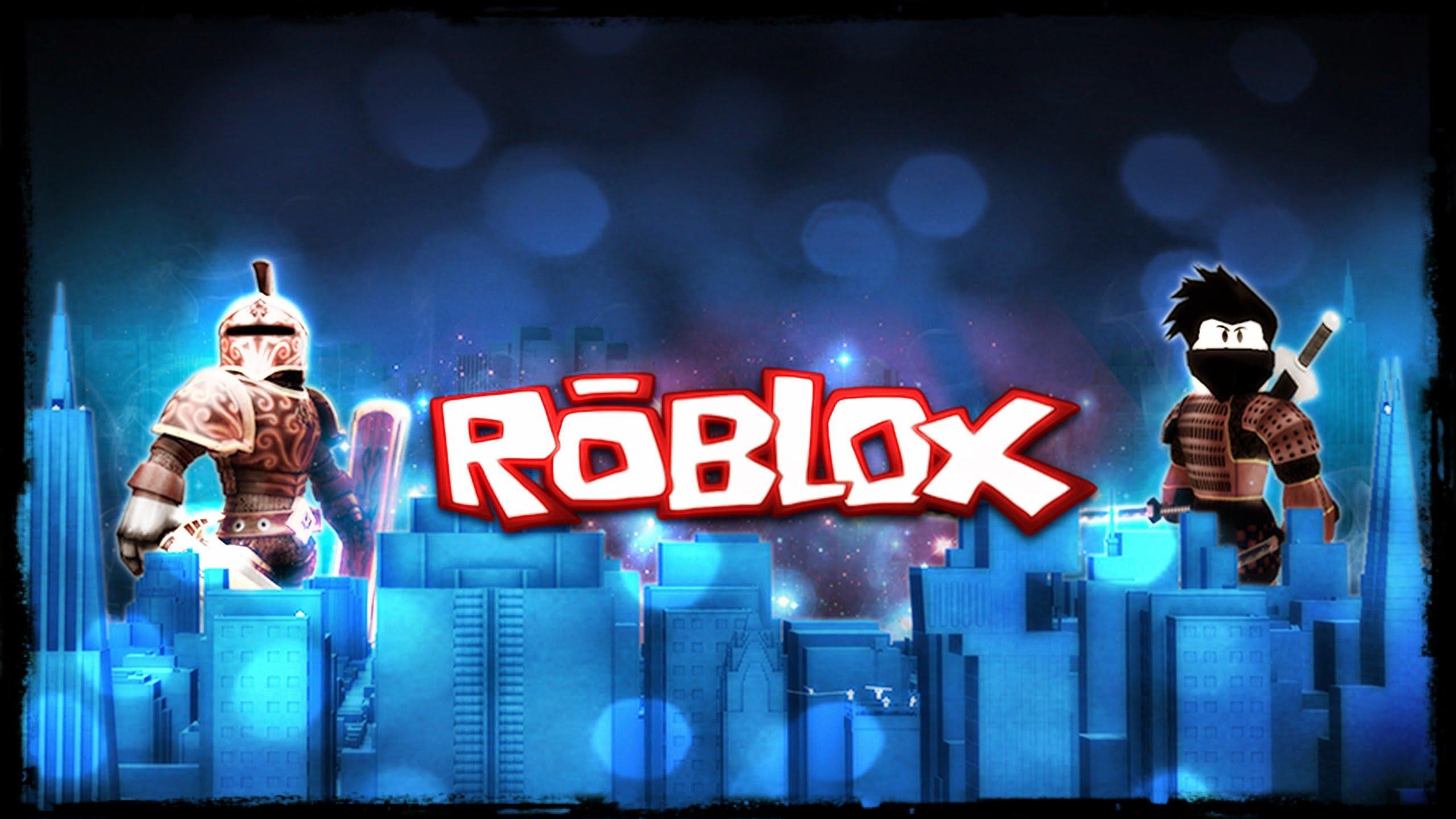 2560x1440 Exceptional Hexagon Bathroom Tile #5 - Roblox YouTube Backround .
