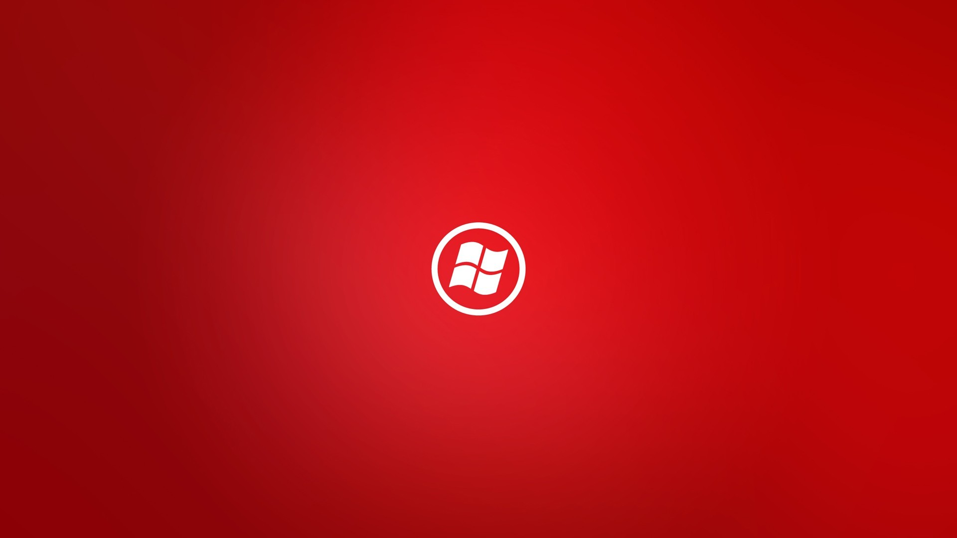 1920x1080 Windows 7 Red Wallpapers Group (82+)
