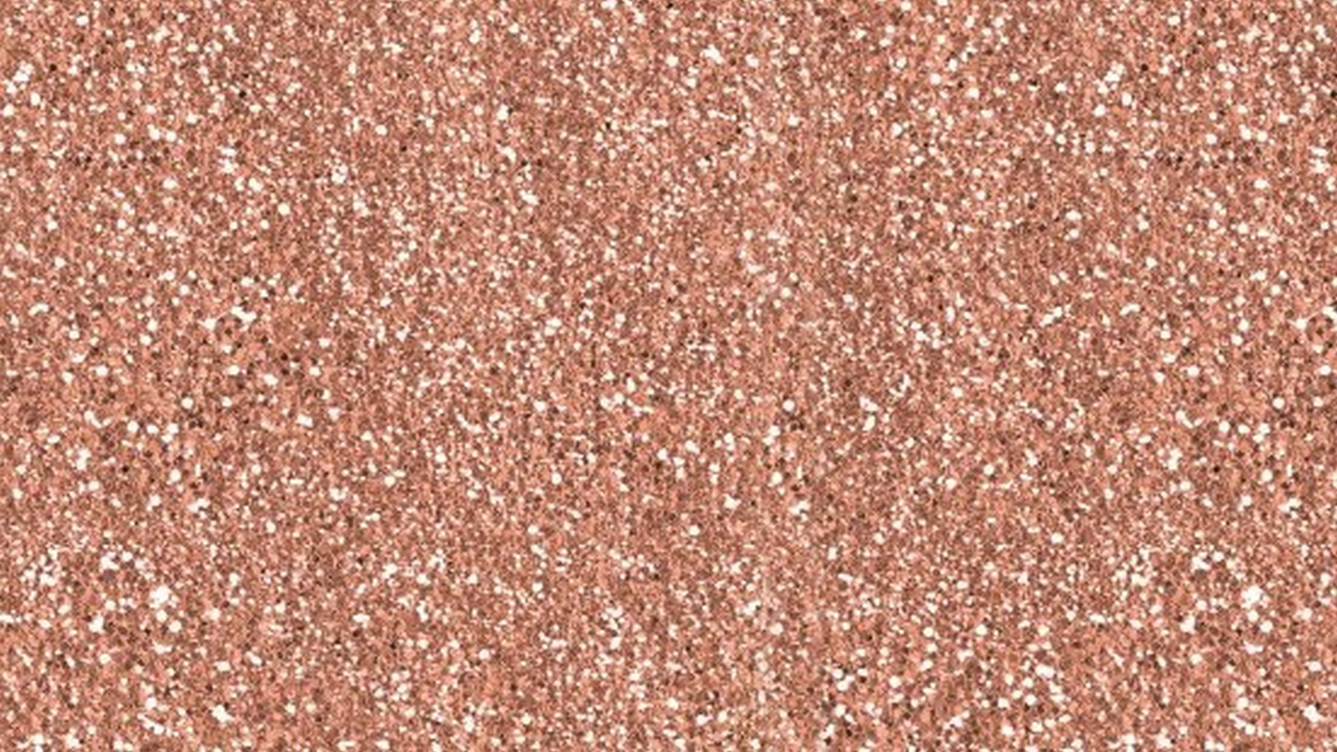 1920x1080 Glitter Gold Background Wallpaper Great Rose Gold Glitter Wallpaper for  Desktop 2018 Cute