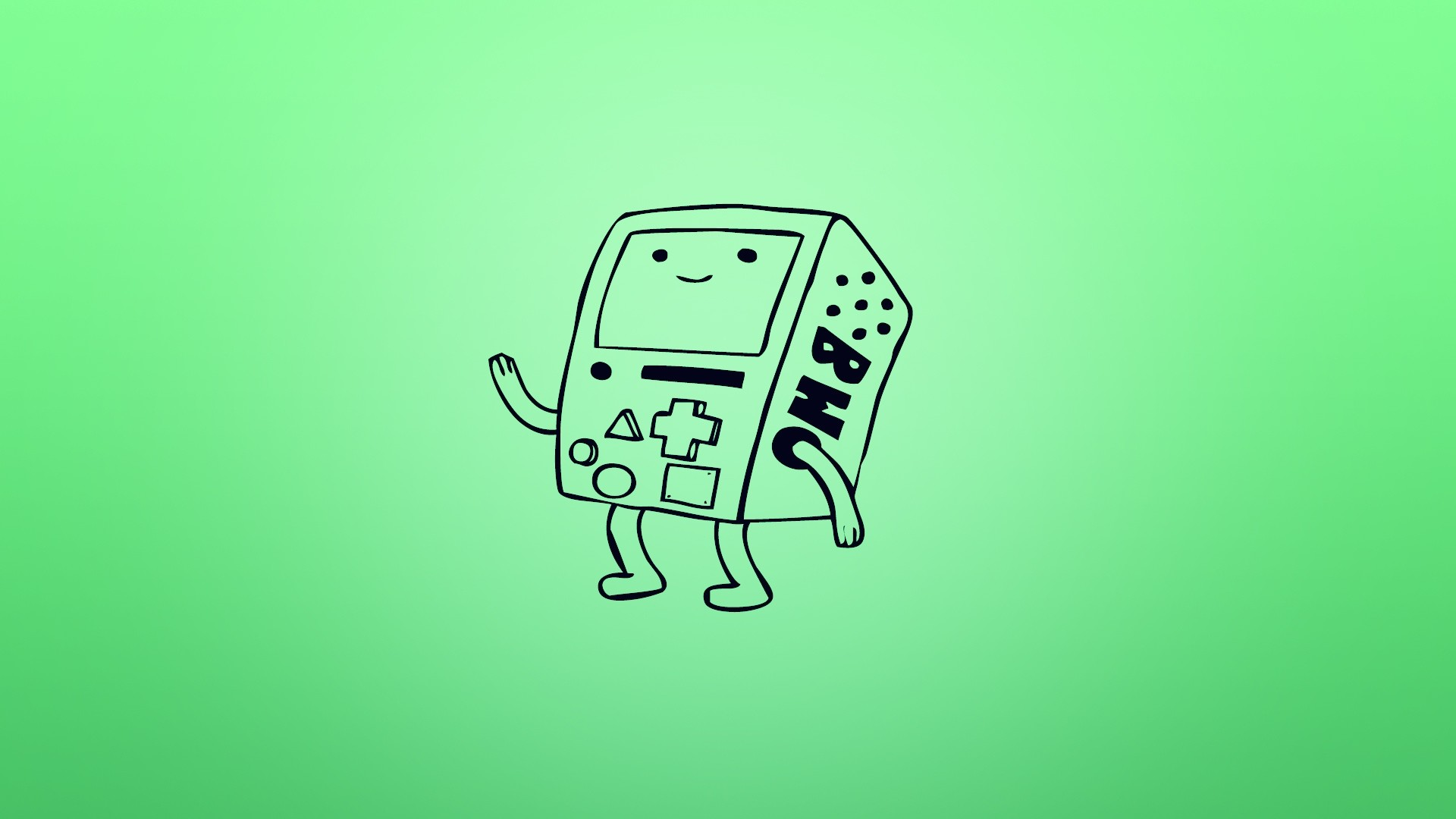 1920x1080 Images Bmo HD Download Photos bmo bimodal adventure time