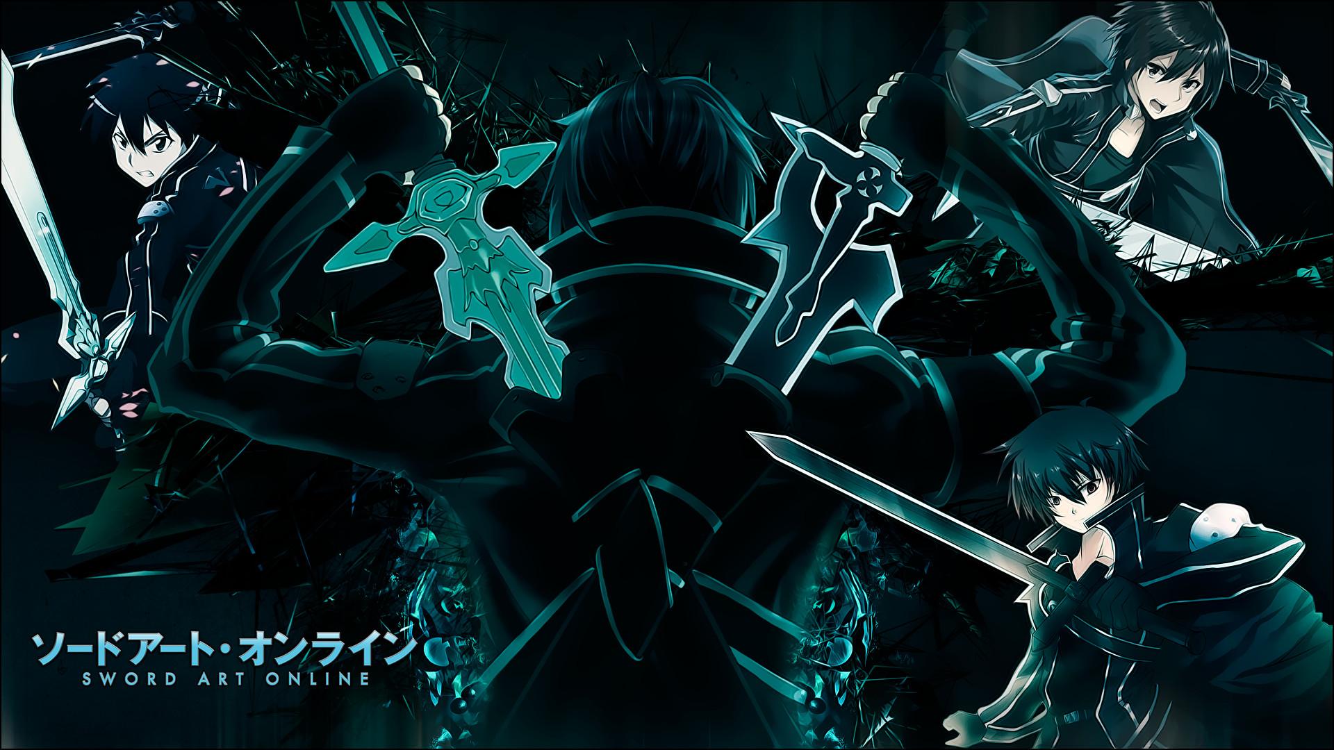 1920x1080 wallpaper hd 1080p sword art online - Pesquisa Google