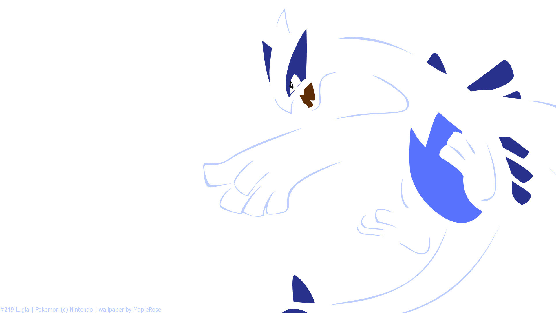 1920x1080 1920×1200 | 1920×1080 | 1600×1200. Shadow Lugia ...