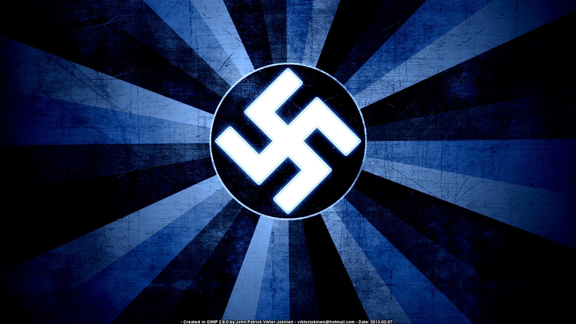 swastika eagle wallpaper 61 images