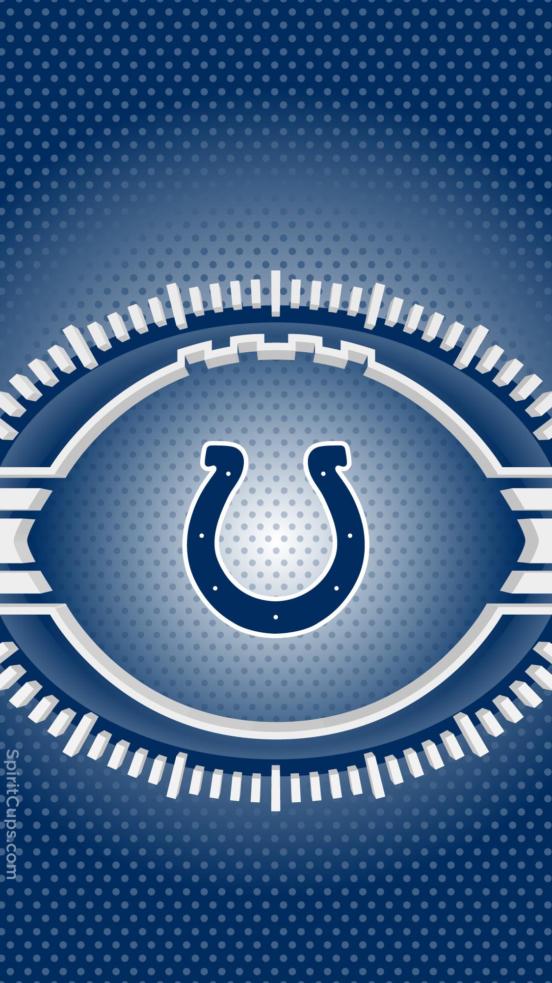 1920x1080 BIC64 Peyton Manning Colts Wallpaper