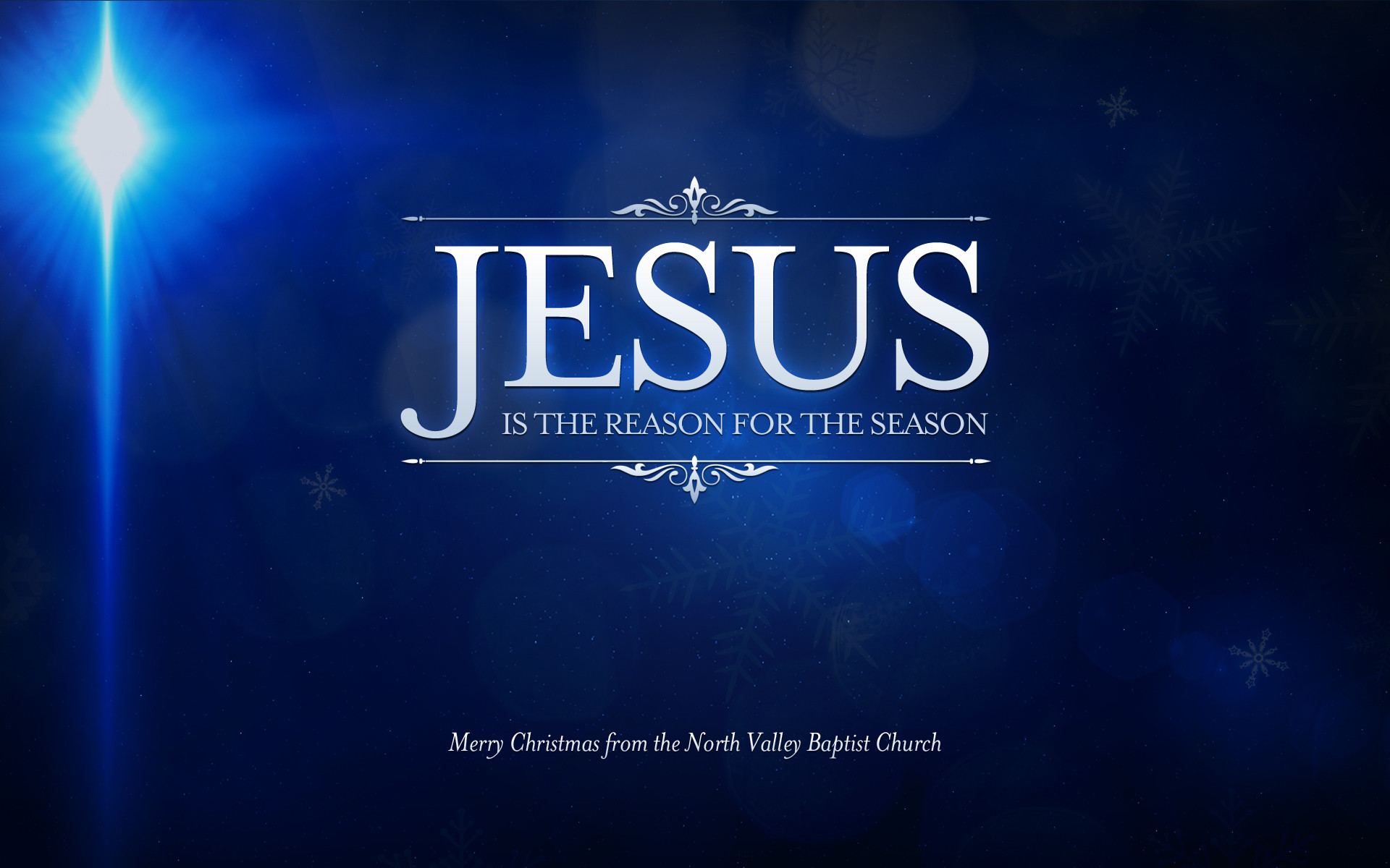 1920x1200 nvbc.org/images/pages/wallpapers/jesus-wide.jpg