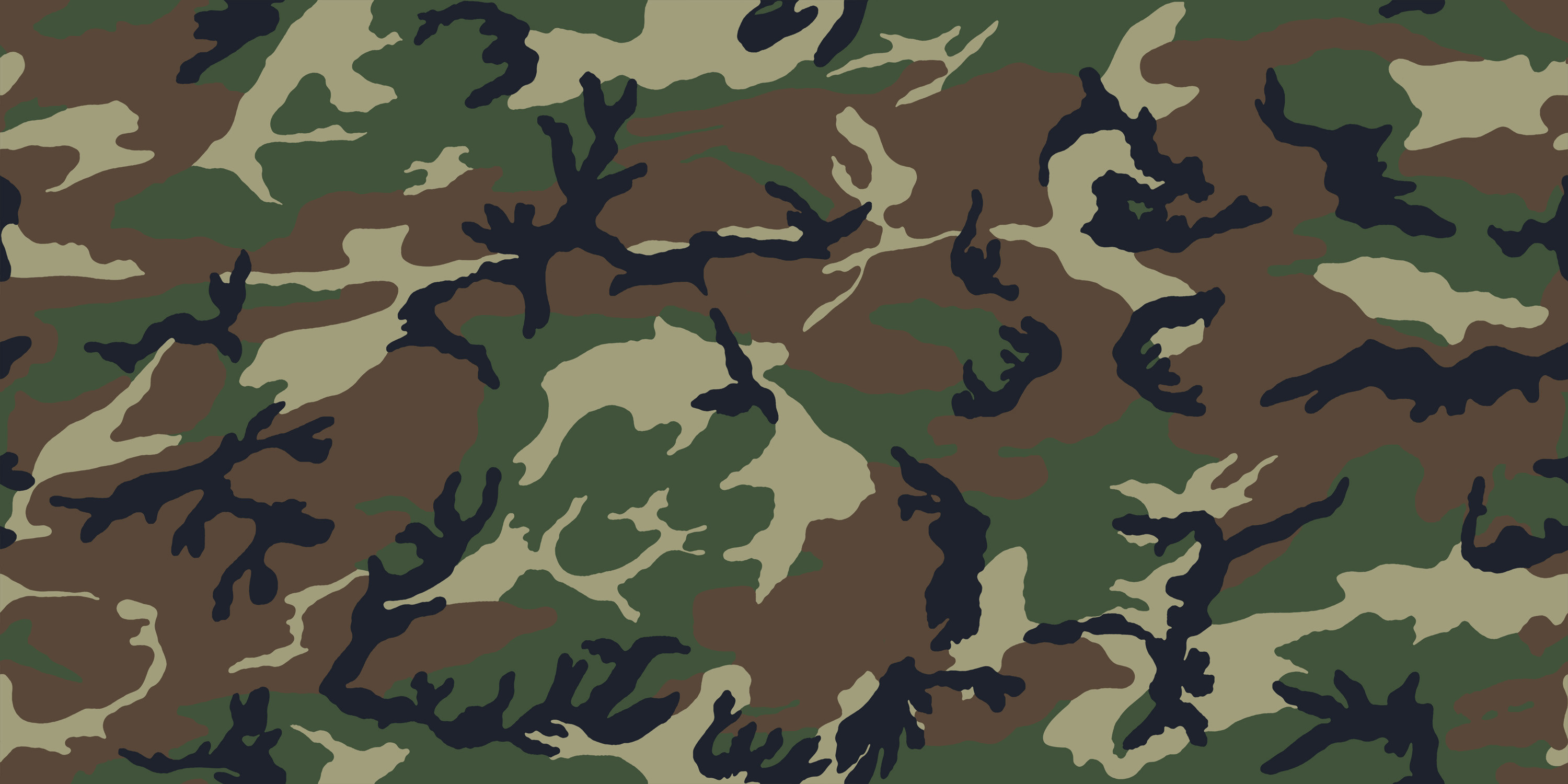 3000x1500 hd camo backgrounds #11067