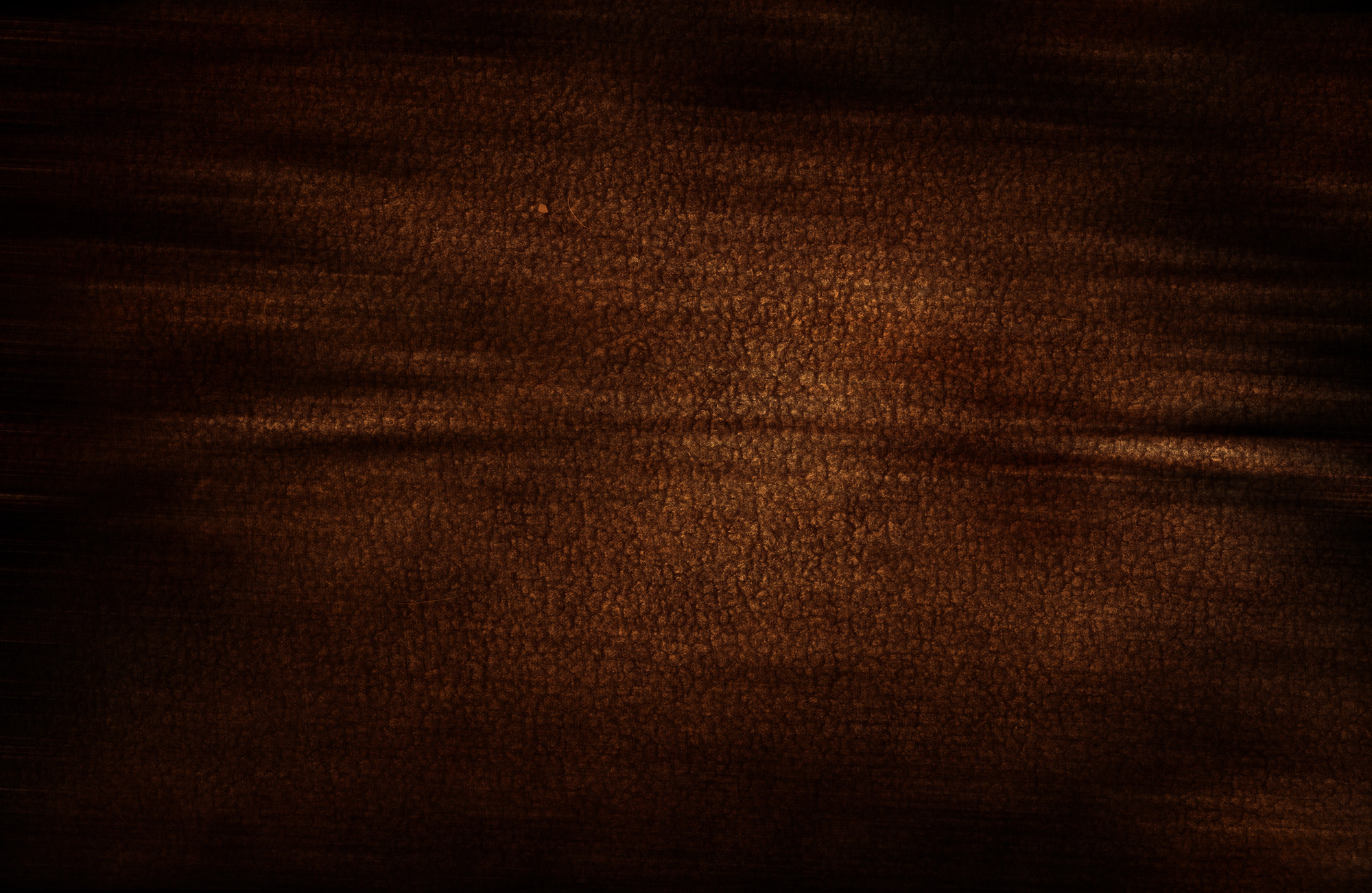 1080x1920 Louis Vuitton Dark Pattern Art IPhone 8 Wallpaper