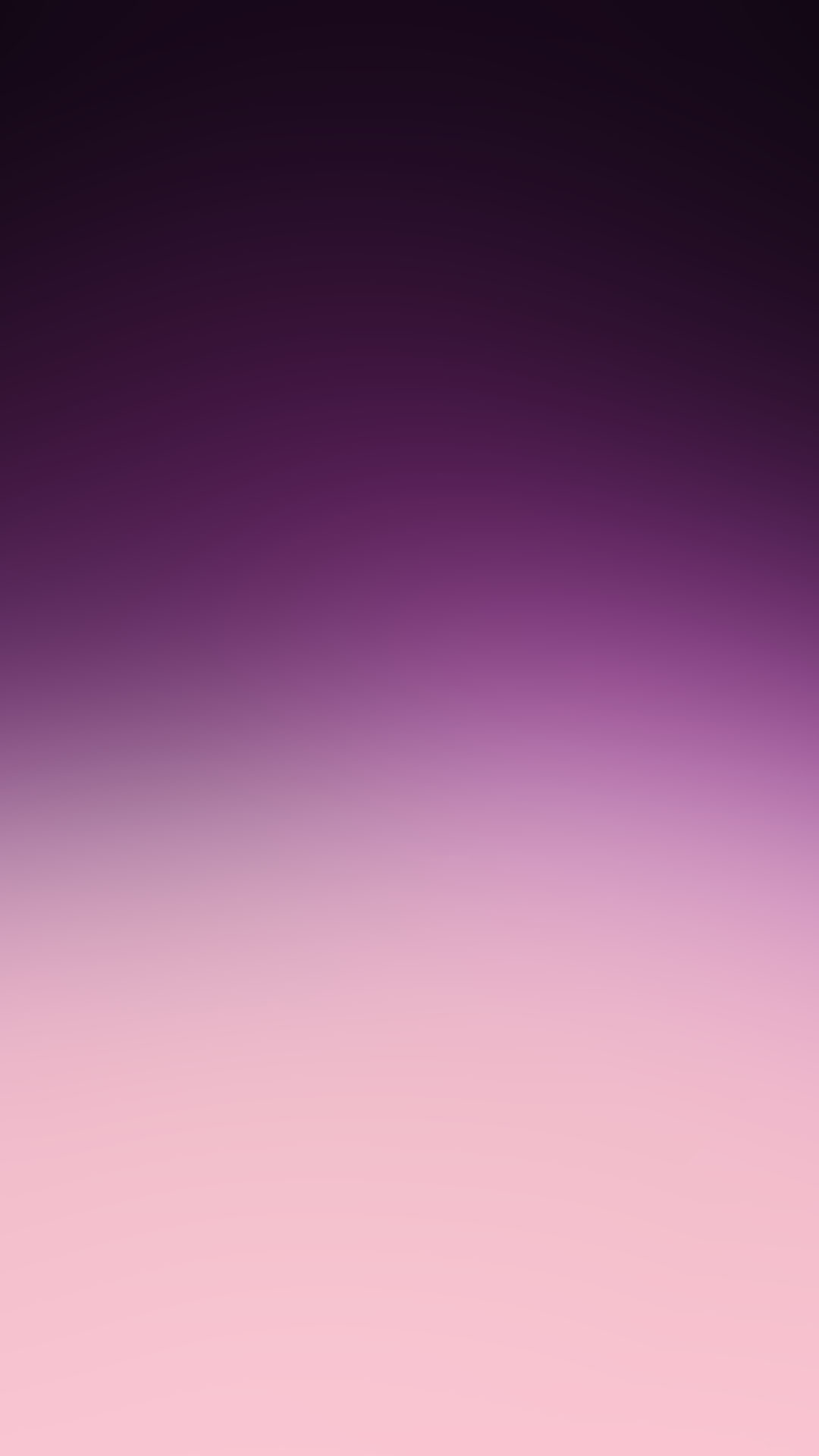 Purple Pink Wallpaper 66 Images
