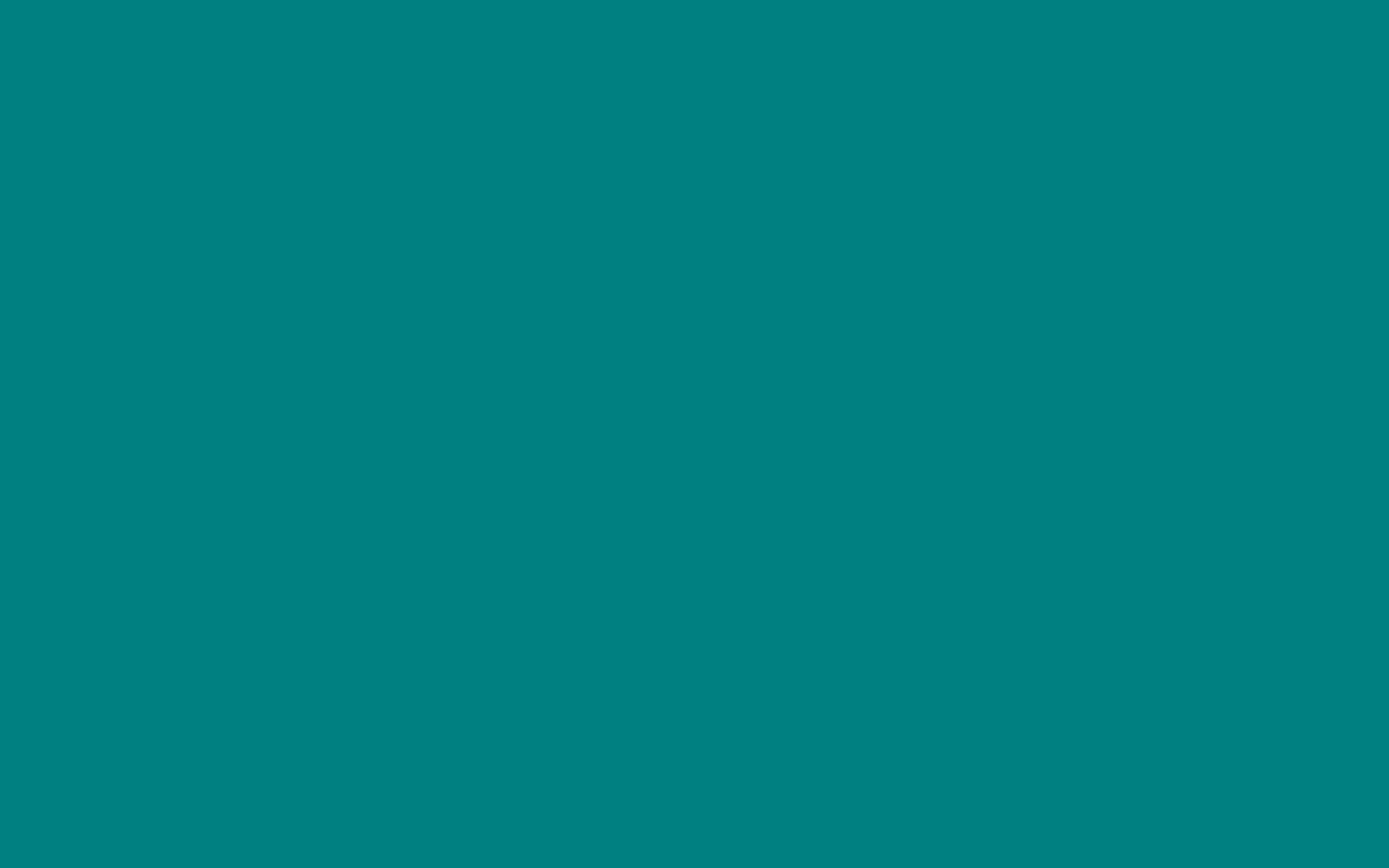 1920x1200 Download the following Teal Solid Color Wallpaper 2111 by clicking the  button positioned underneath the ""