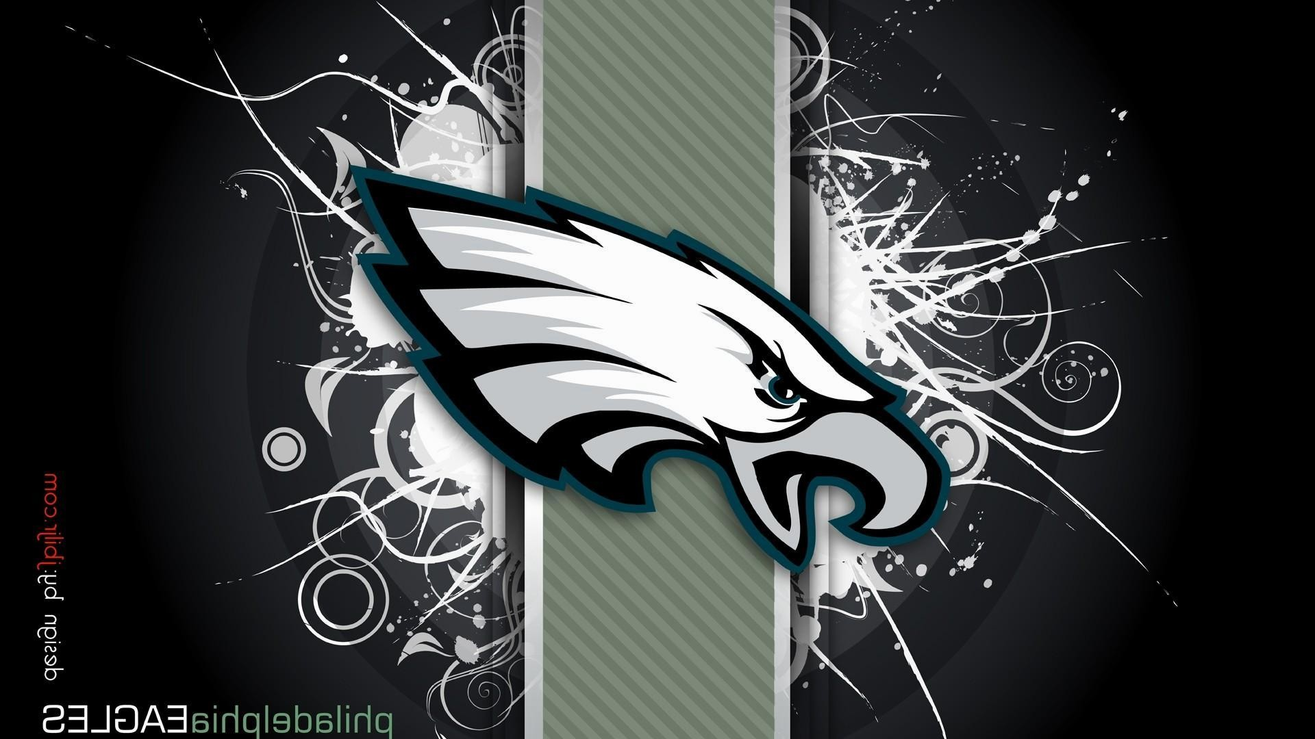 1920x1080 philadelphia eagles desktop wallpaper #774114