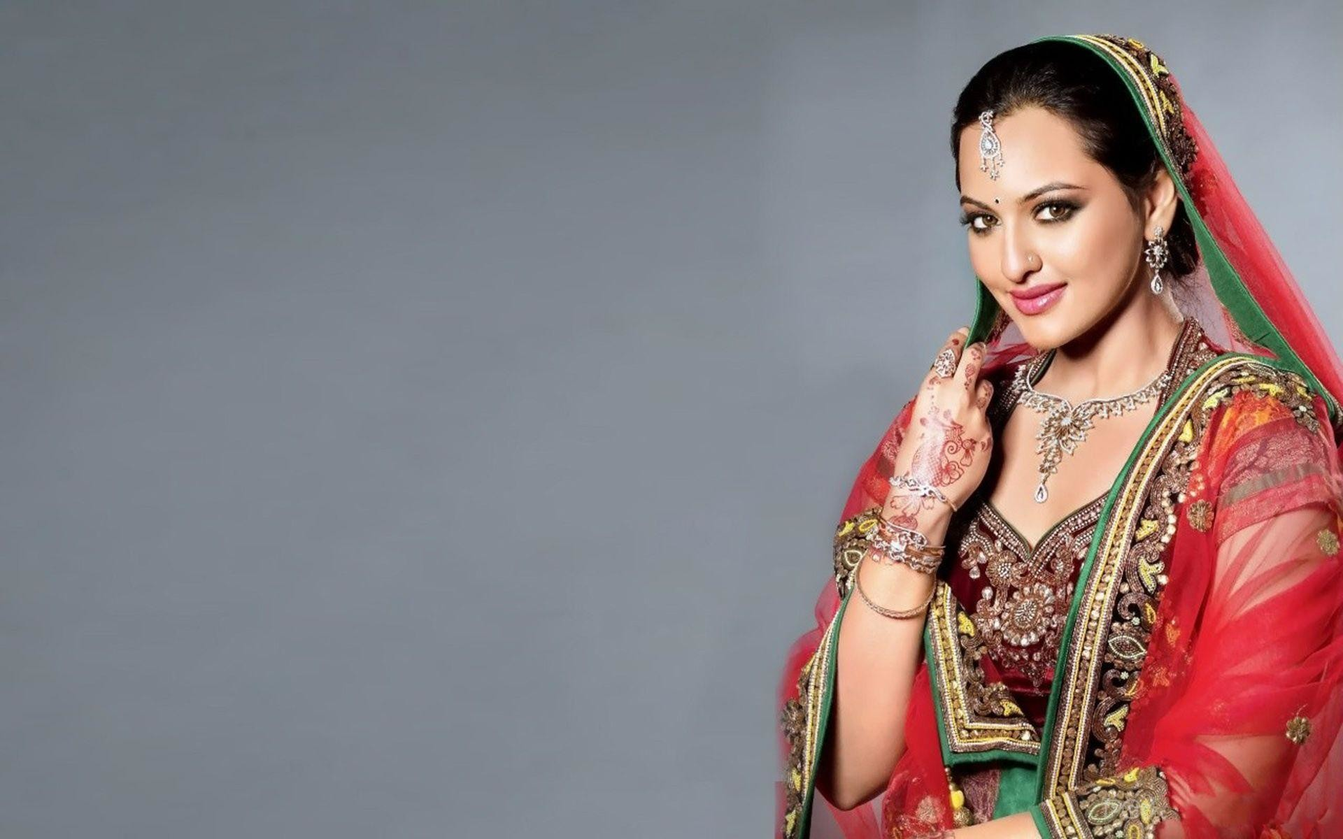 Bollywood Actress Hd Wallpapers: HD Wallpapers Of Bollywood Actress (68+ Images