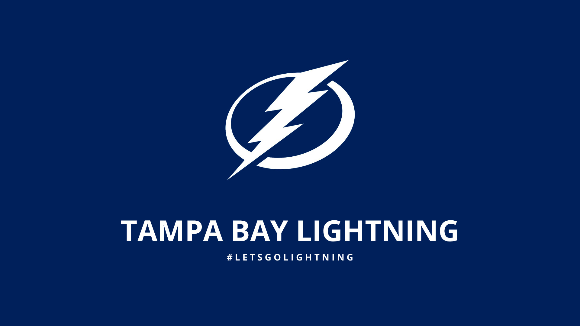 1920x1080 Lightning Wallpapers Wallpaper | HD Wallpapers | Pinterest | Lightning and Tampa  bay lightning