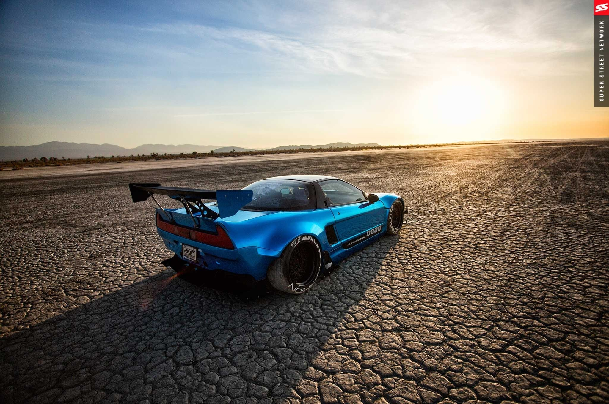 "2048x1360 Search Results for ""rocket bunny nsx wallpaper"" – Adorable Wallpapers"