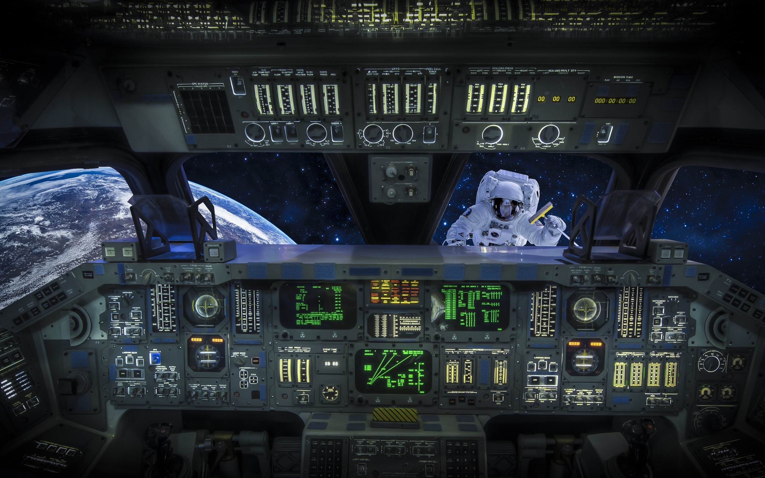 2560x1600 wallpaper.wiki-Beautiful-Cockpit-Background-PIC-WPC005729