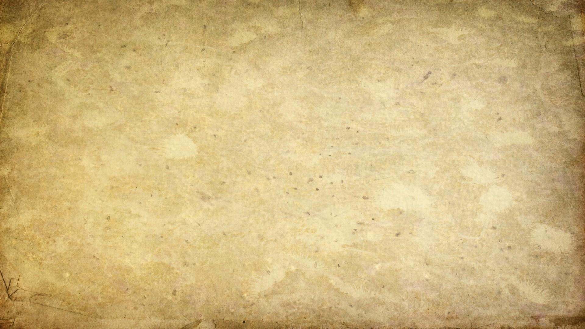 Wallpaper Old Paper (45+ images)