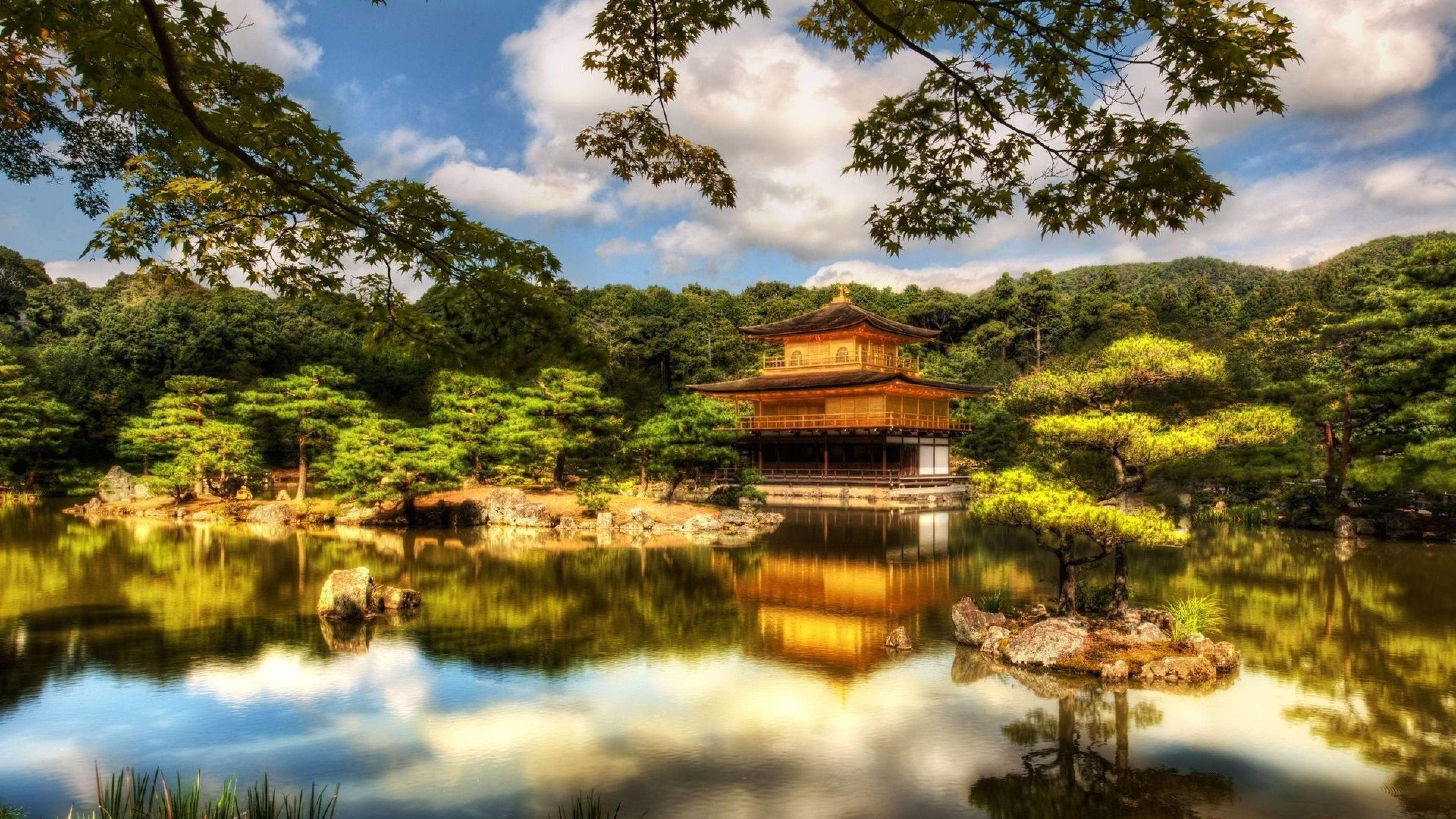 Zen Garden Wallpaper (45+ images)