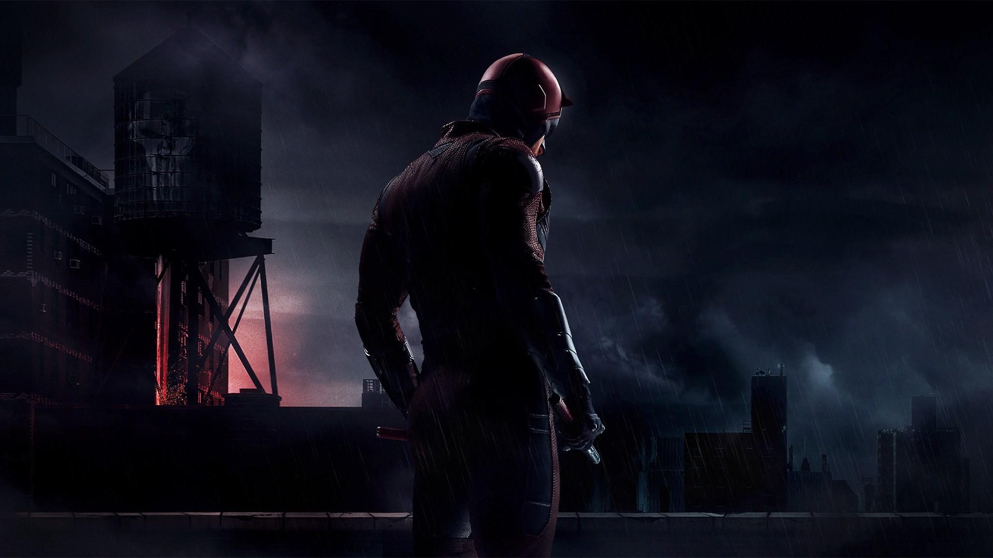 daredevil wallpaper hd  Netflix Daredevil HD Wallpaper (85  images)