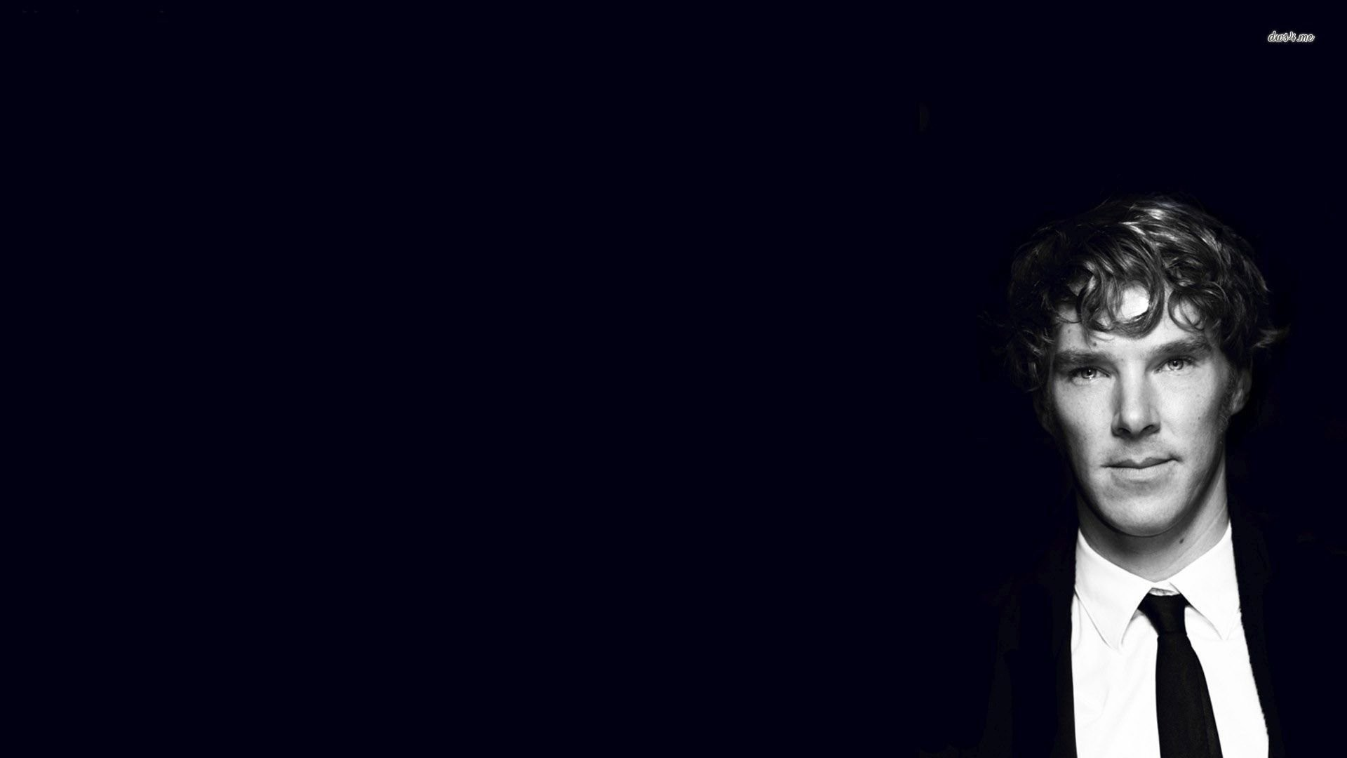 Benedict Cumberbatch Sherlock Wallpaper (82+ Images