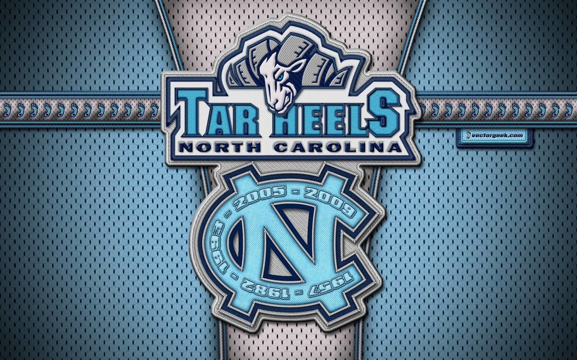 North carolina tar heels wallpapers 58 images - Nc state iphone 5 wallpaper ...