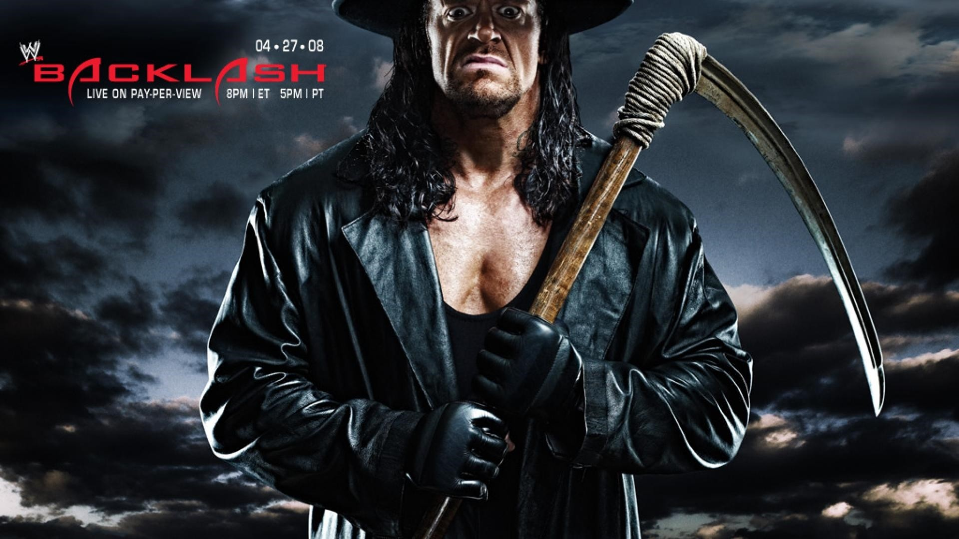 "1920x1080 Search Results for ""wwe superstar the undertaker wallpapers"" – Adorable  Wallpapers"