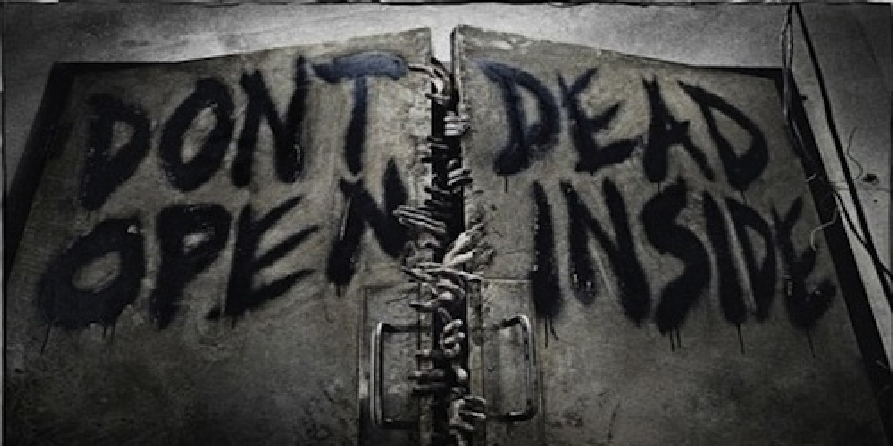 Walking Dead Iphone Wallpaper 76 Images