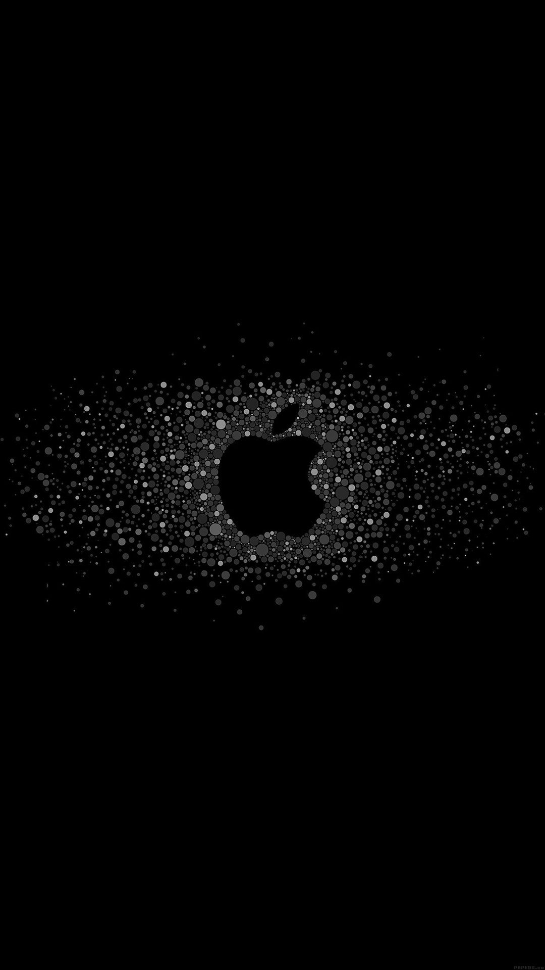 Iphone Black Wallpapers Hd 77 Images
