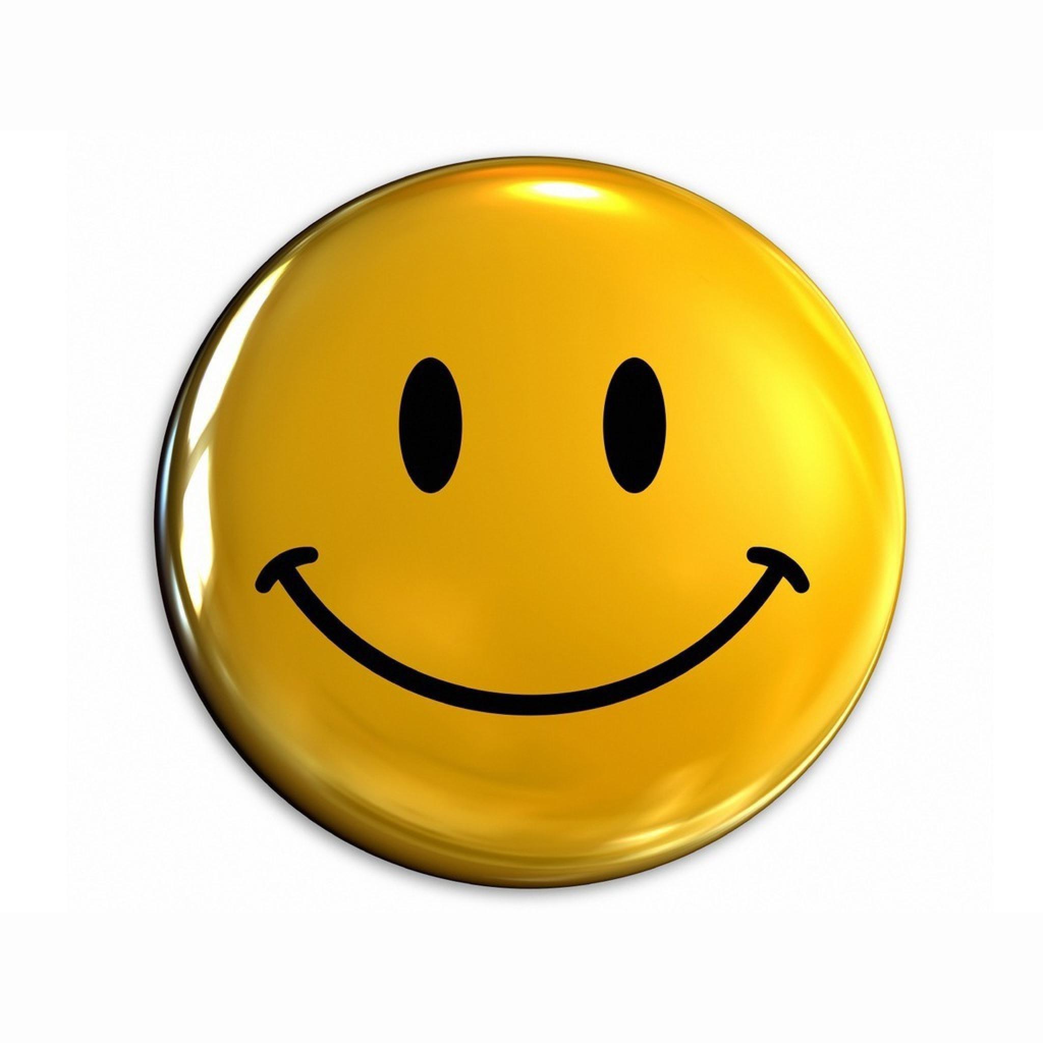 Emoji Face Wallpaper (54+ Images