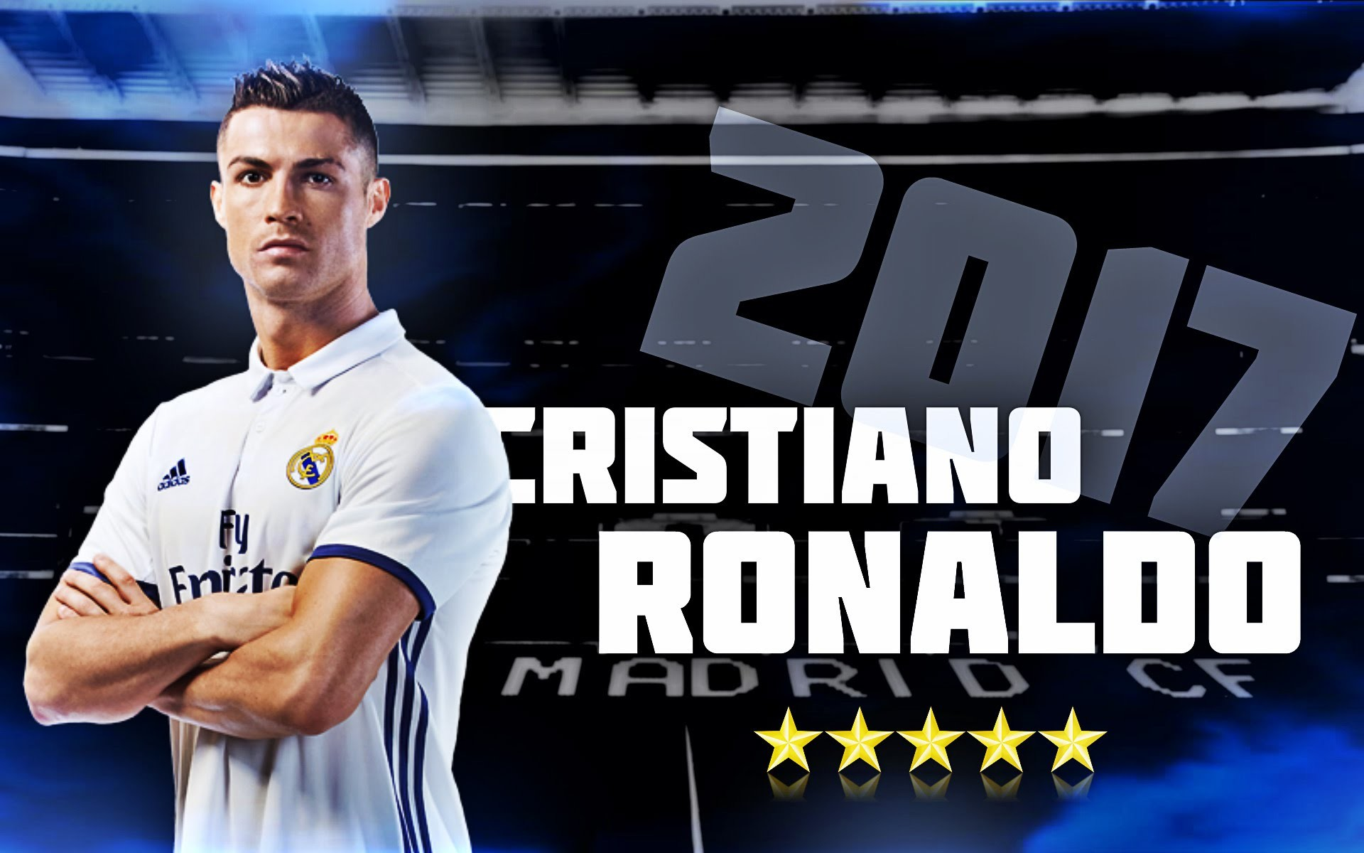 1920x1200 wonderful cristiano ronaldo wallpaper 2017 20 all inspiration article